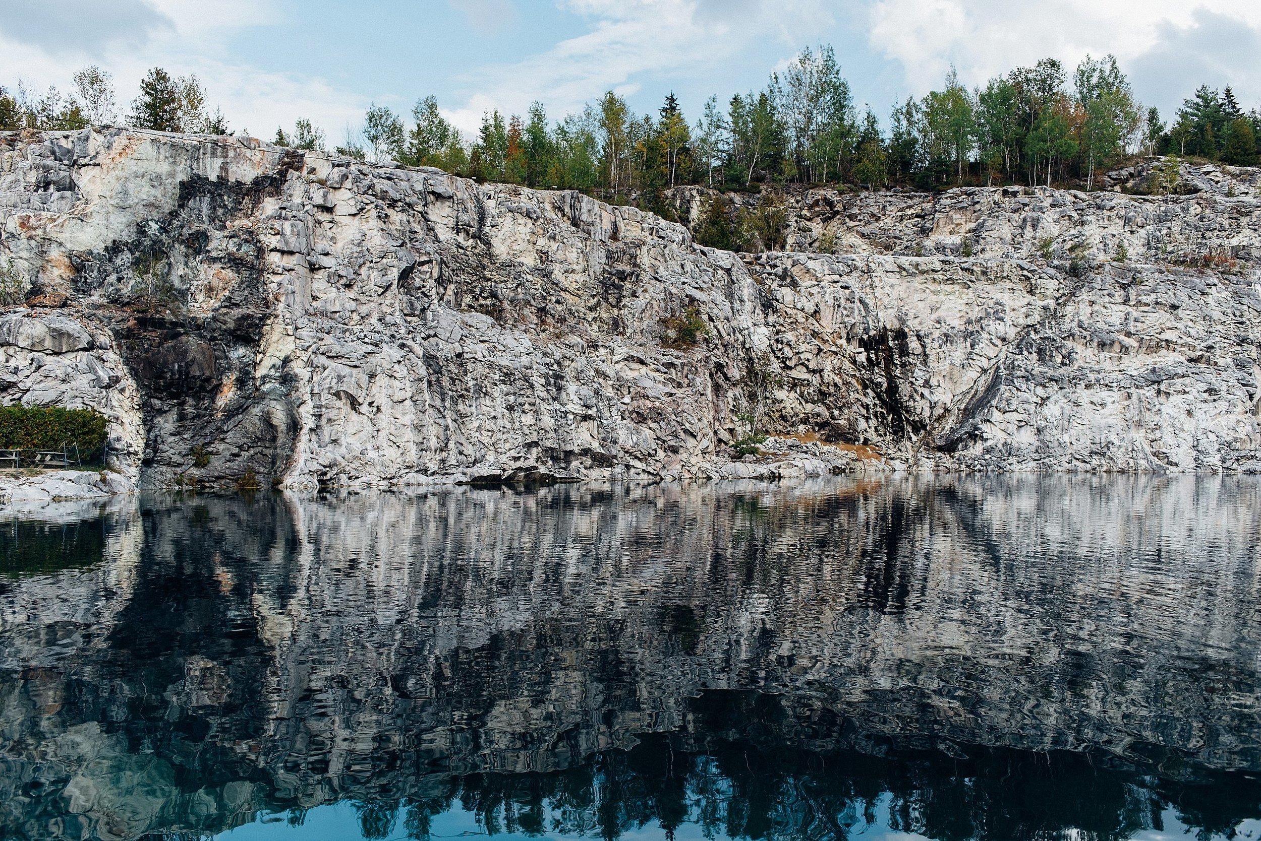 Morisson's Quarry | Ali & Batoul Photography-8.jpg
