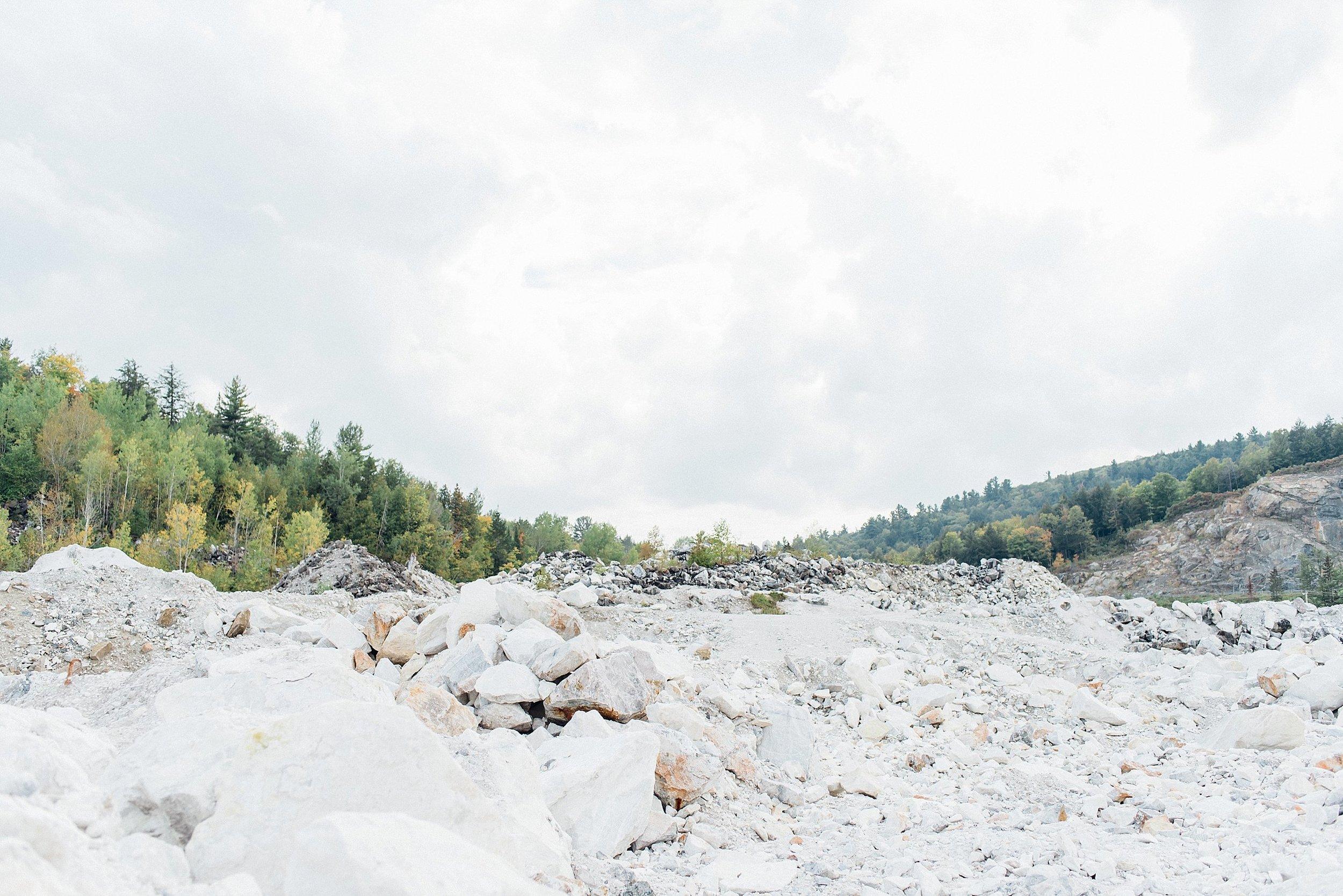 Morisson's Quarry | Ali & Batoul Photography-11.jpg
