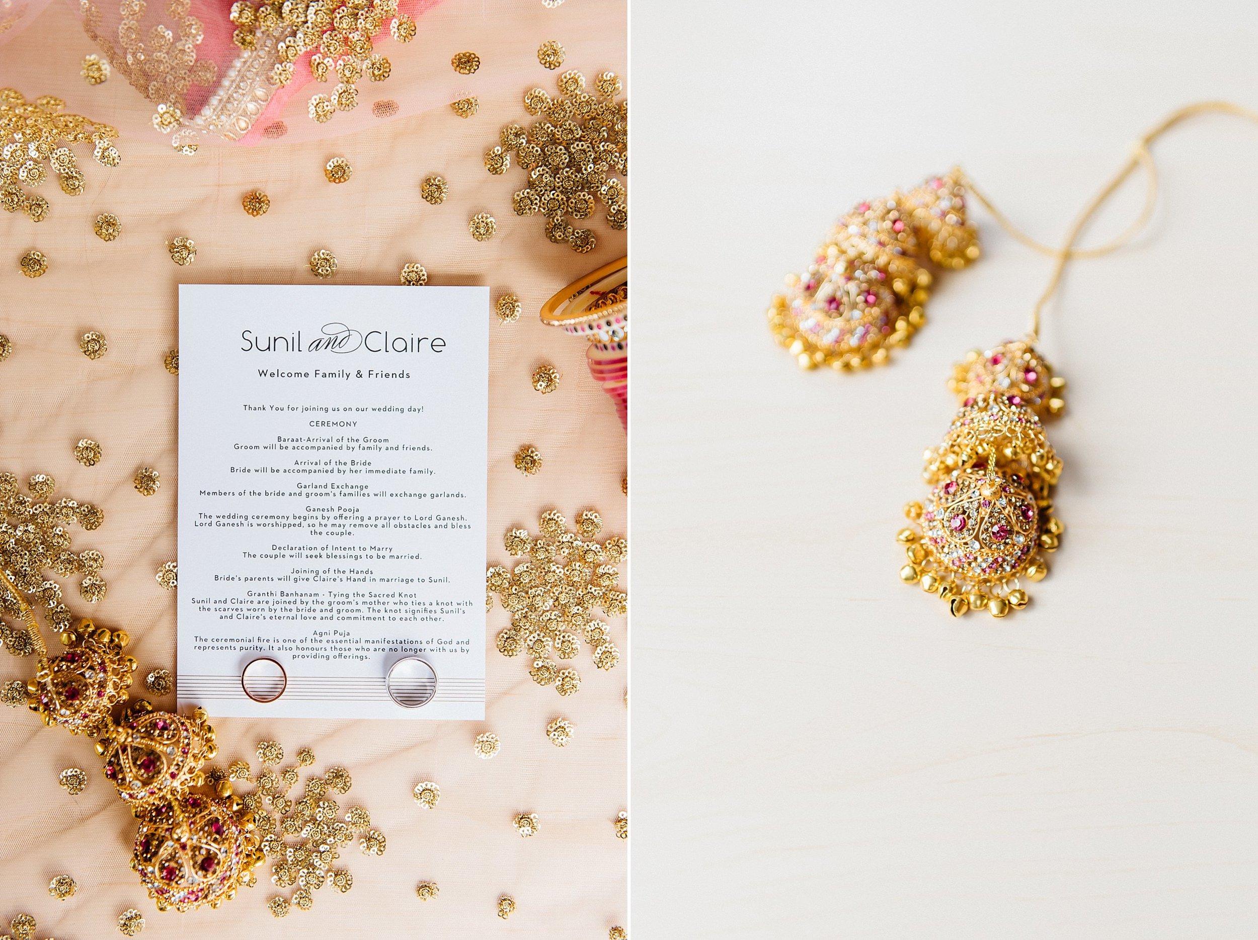 Claire + Sunny Wedding Highlights | Ali & Batoul Photography-5.jpg