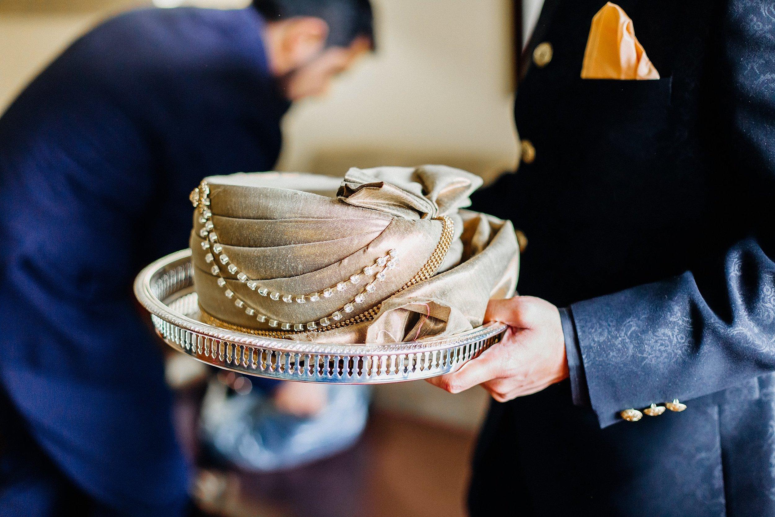Claire + Sunny Wedding Highlights | Ali & Batoul Photography-15.jpg
