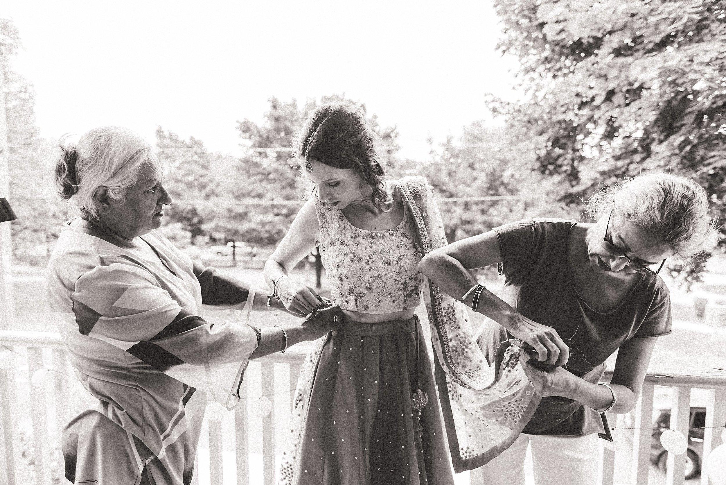Claire + Sunny Wedding Highlights | Ali & Batoul Photography-18.jpg