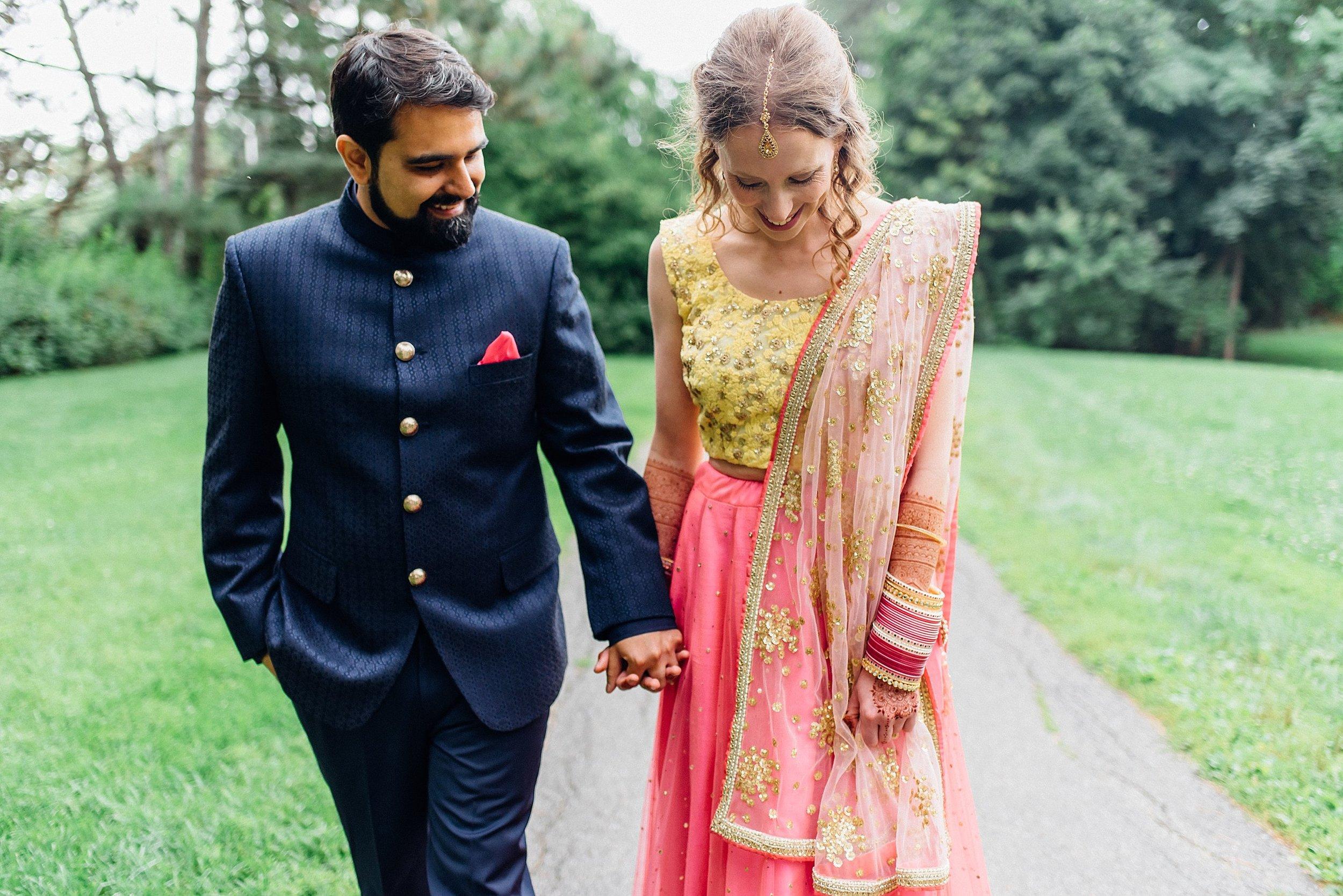 Claire + Sunny Wedding Highlights | Ali & Batoul Photography-33.jpg