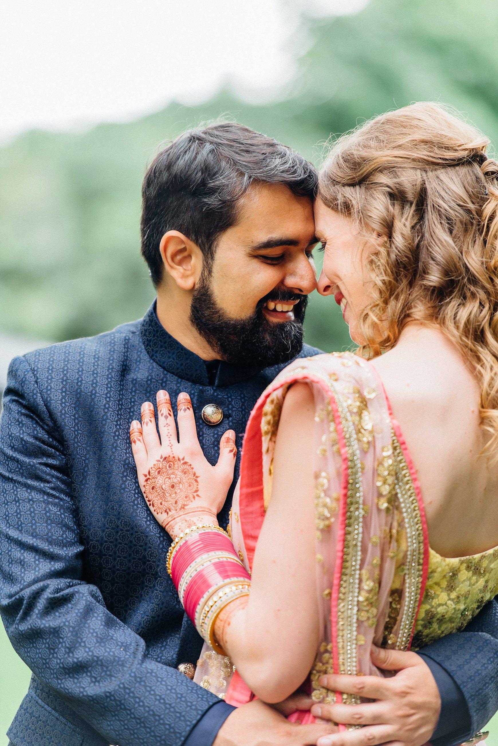 Claire + Sunny Wedding Highlights | Ali & Batoul Photography-38.jpg
