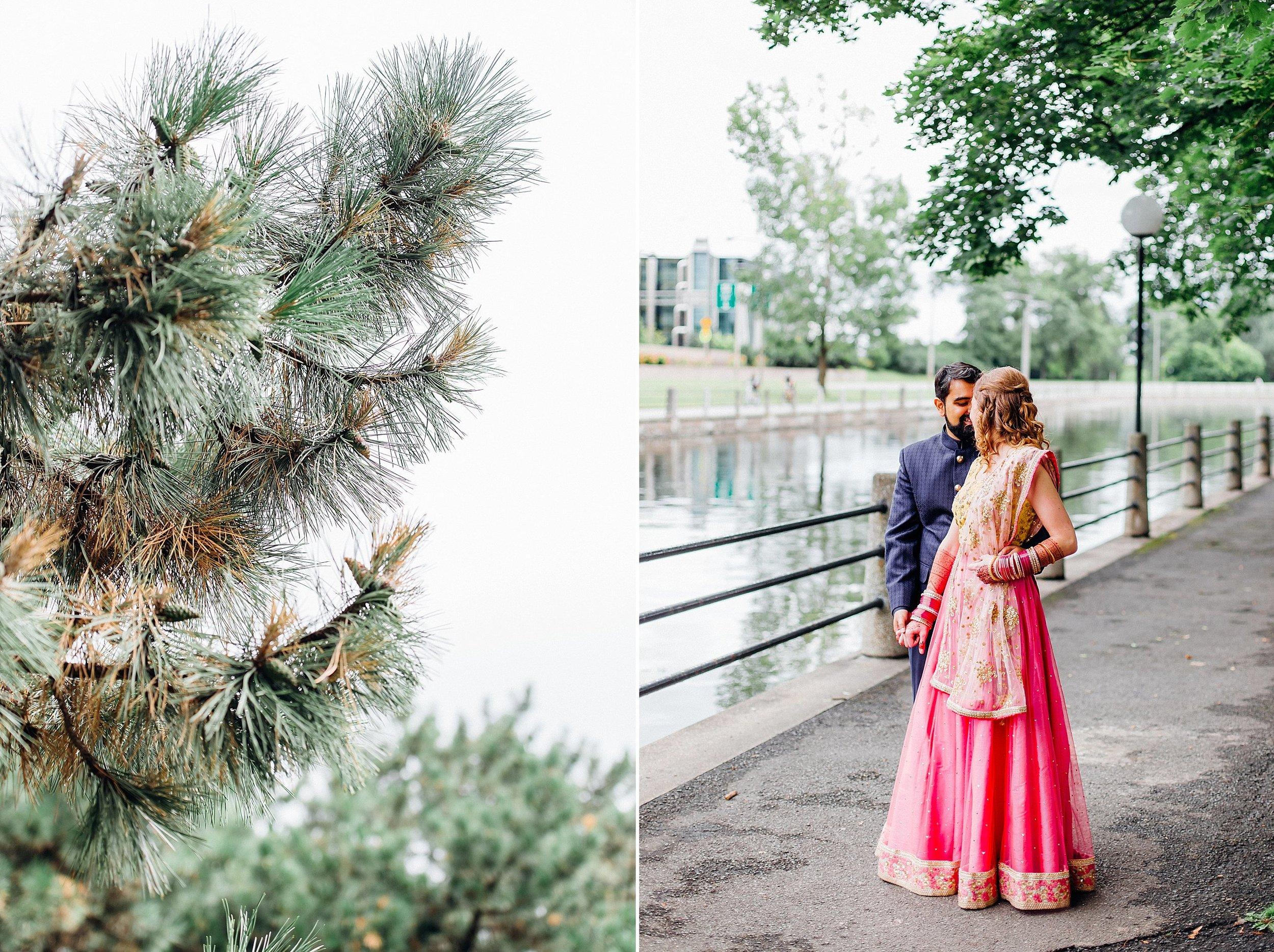 Claire + Sunny Wedding Highlights | Ali & Batoul Photography-39.jpg