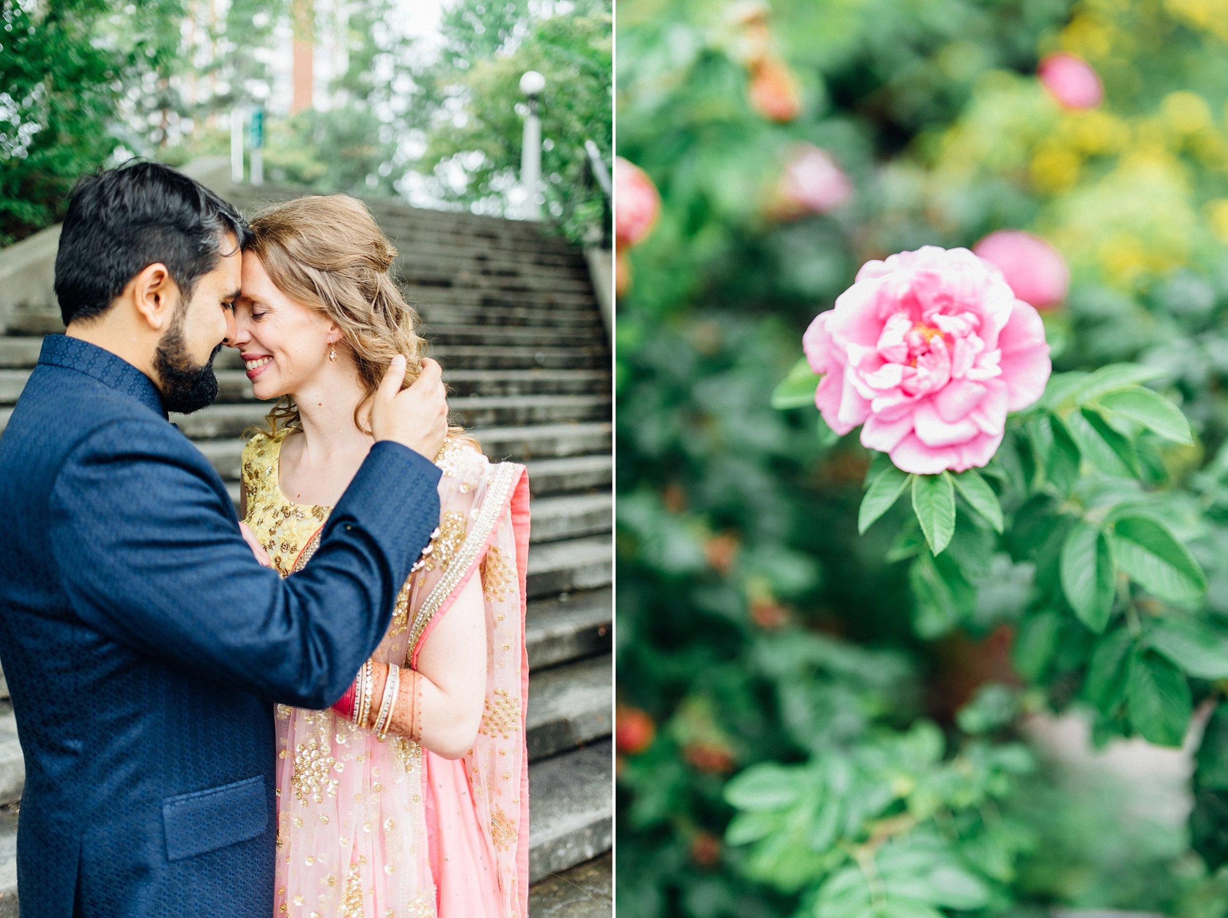 Claire + Sunny Wedding Highlights | Ali & Batoul Photography-49.jpg