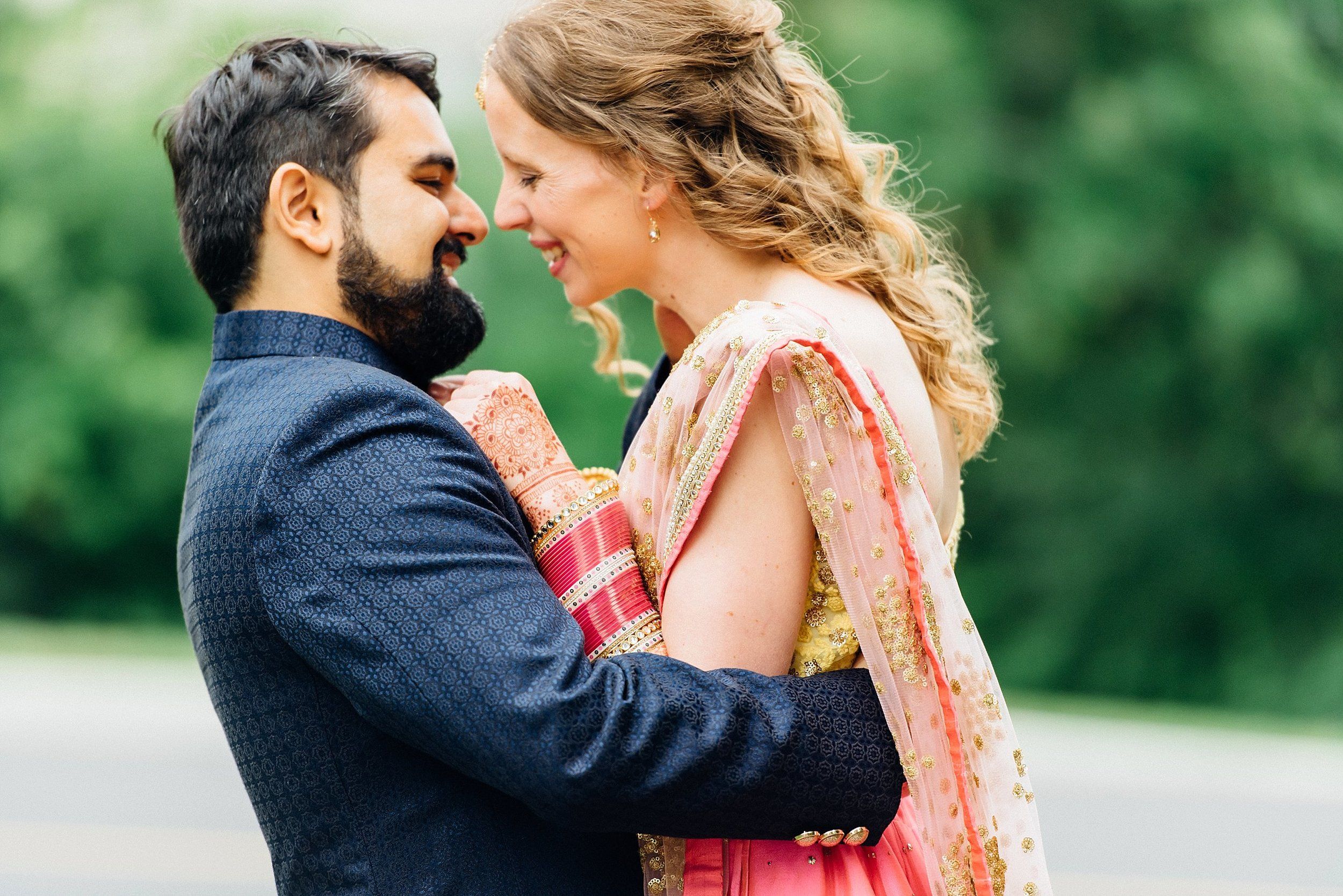 Claire + Sunny Wedding Highlights | Ali & Batoul Photography-67.jpg