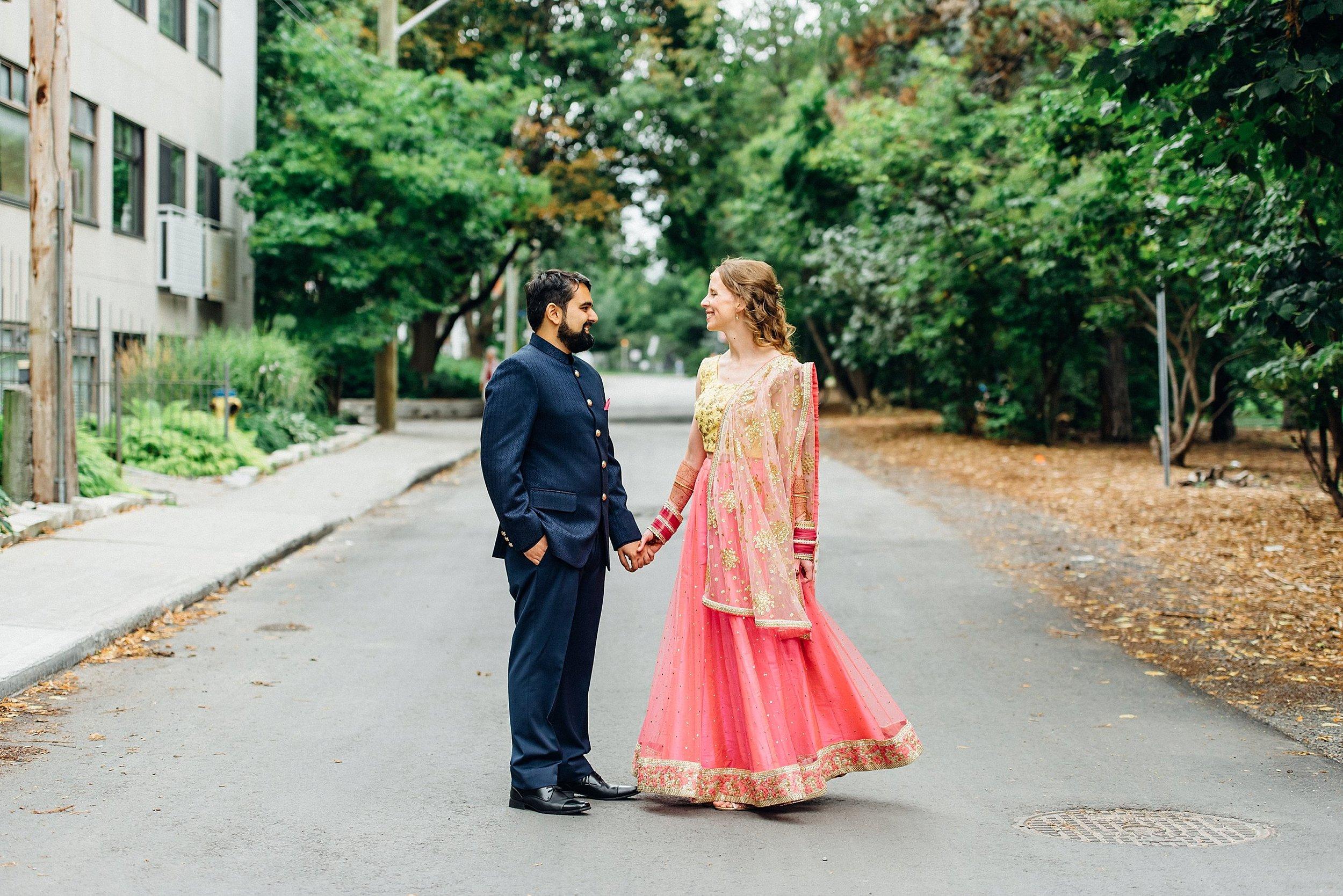 Claire + Sunny Wedding Highlights | Ali & Batoul Photography-70.jpg