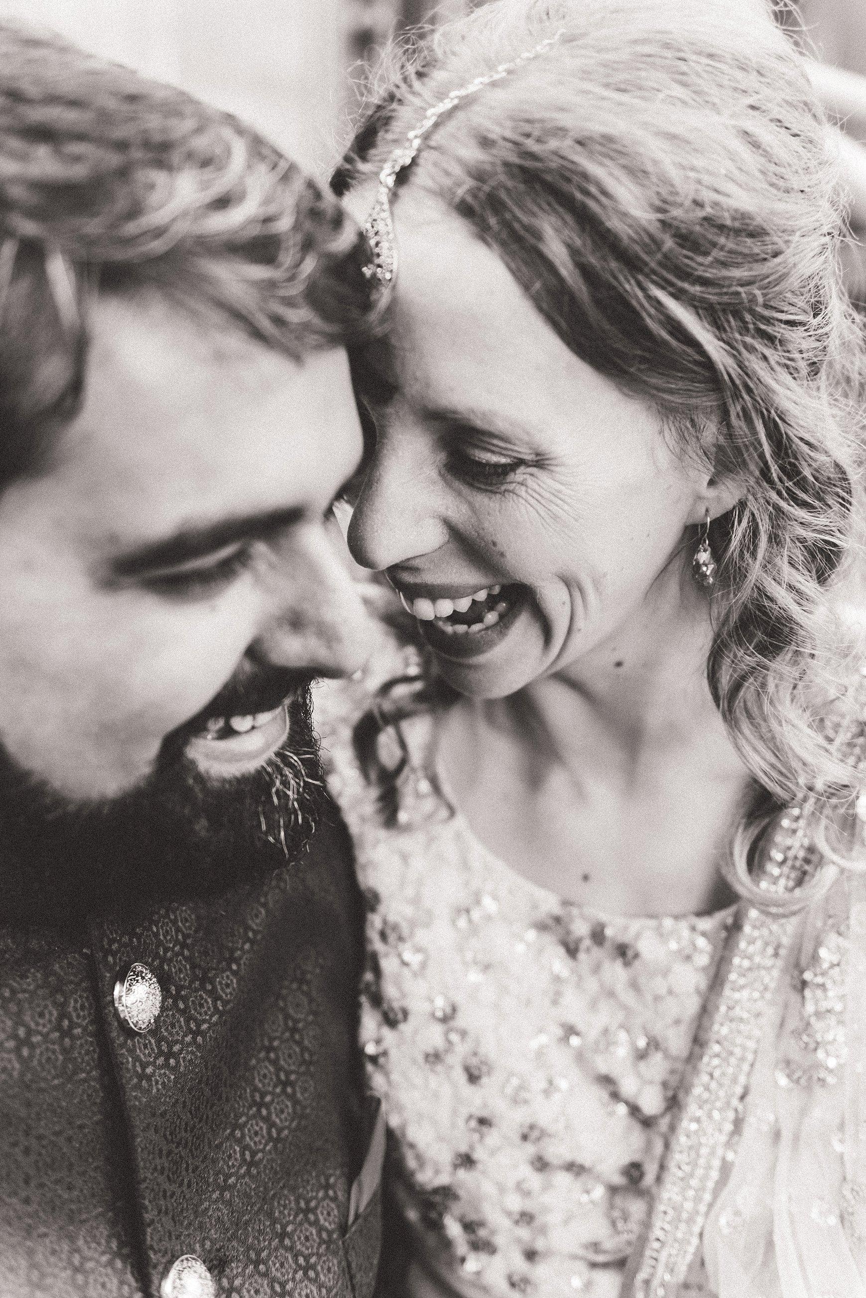Claire + Sunny Wedding Highlights | Ali & Batoul Photography-71.jpg
