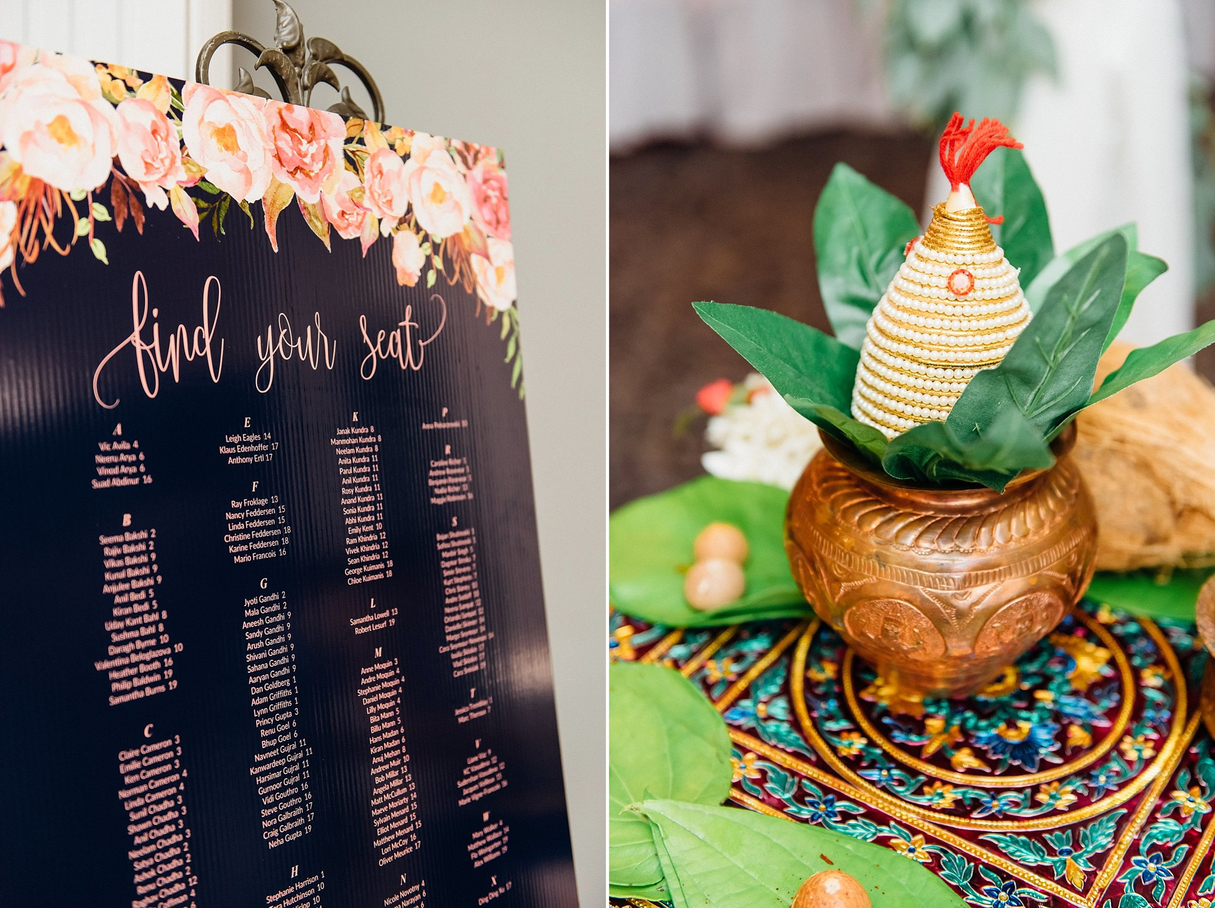 Claire + Sunny Wedding Highlights | Ali & Batoul Photography-80.jpg