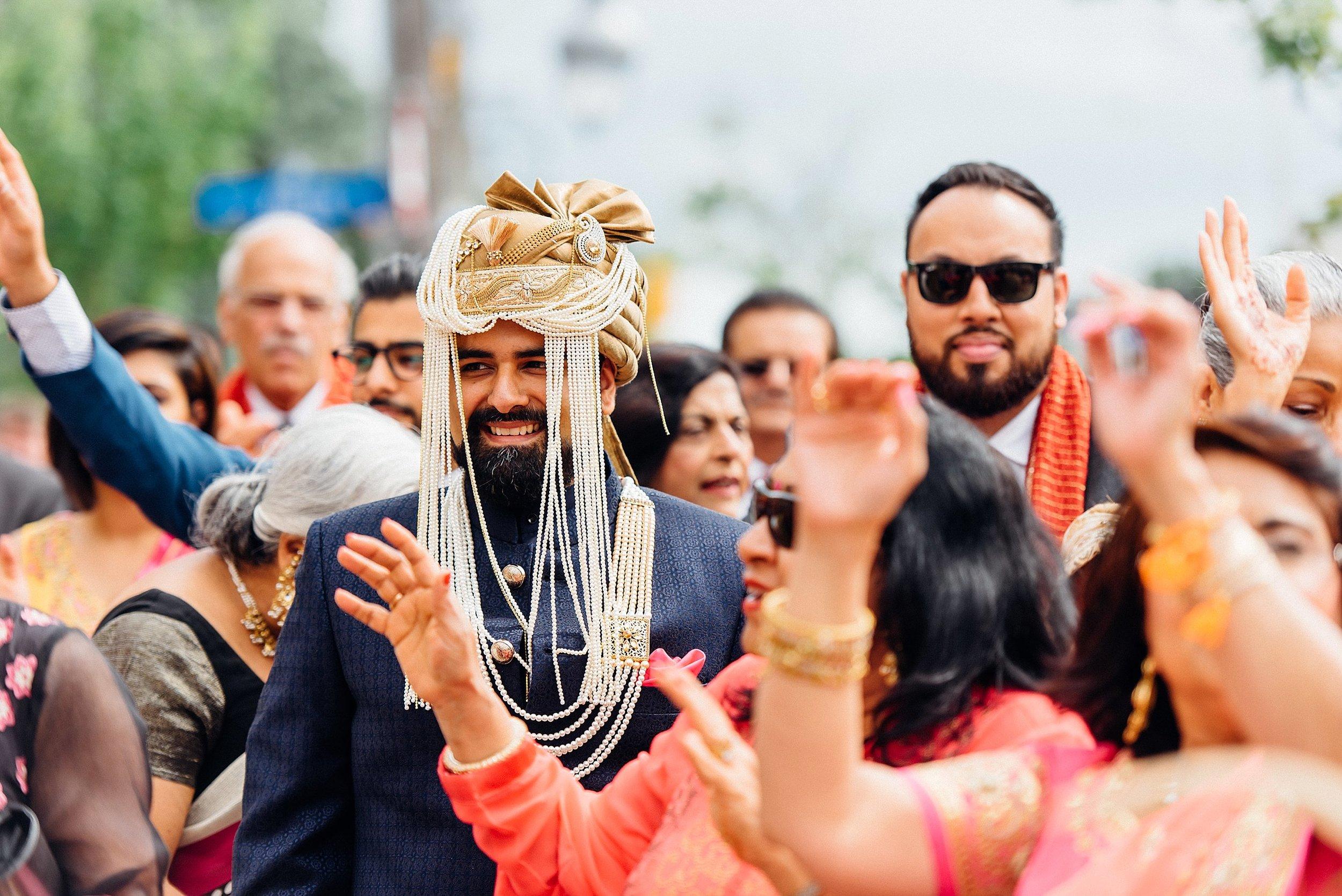 Claire + Sunny Wedding Highlights | Ali & Batoul Photography-94.jpg