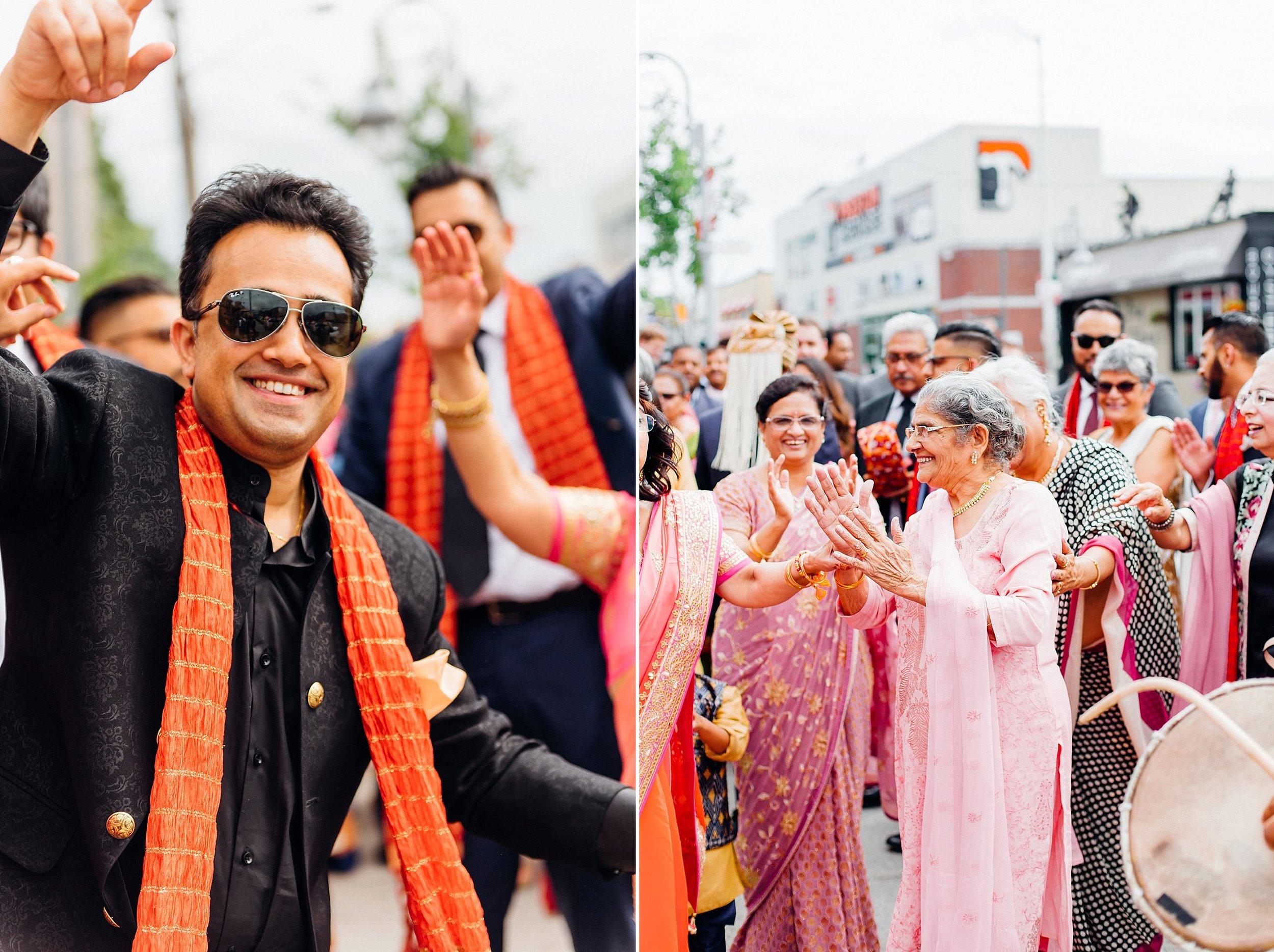 Claire + Sunny Wedding Highlights | Ali & Batoul Photography-97.jpg