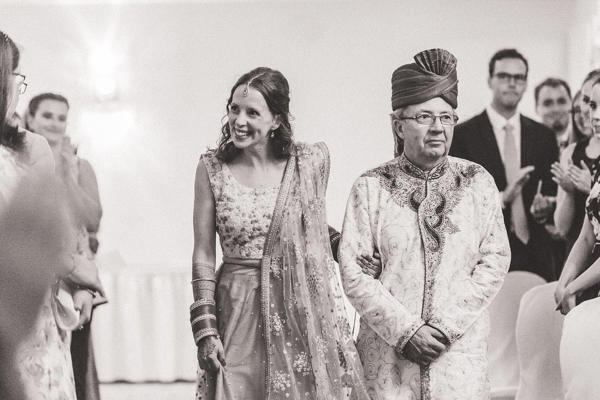 Claire + Sunny Wedding Highlights | Ali & Batoul Photography-104.jpg