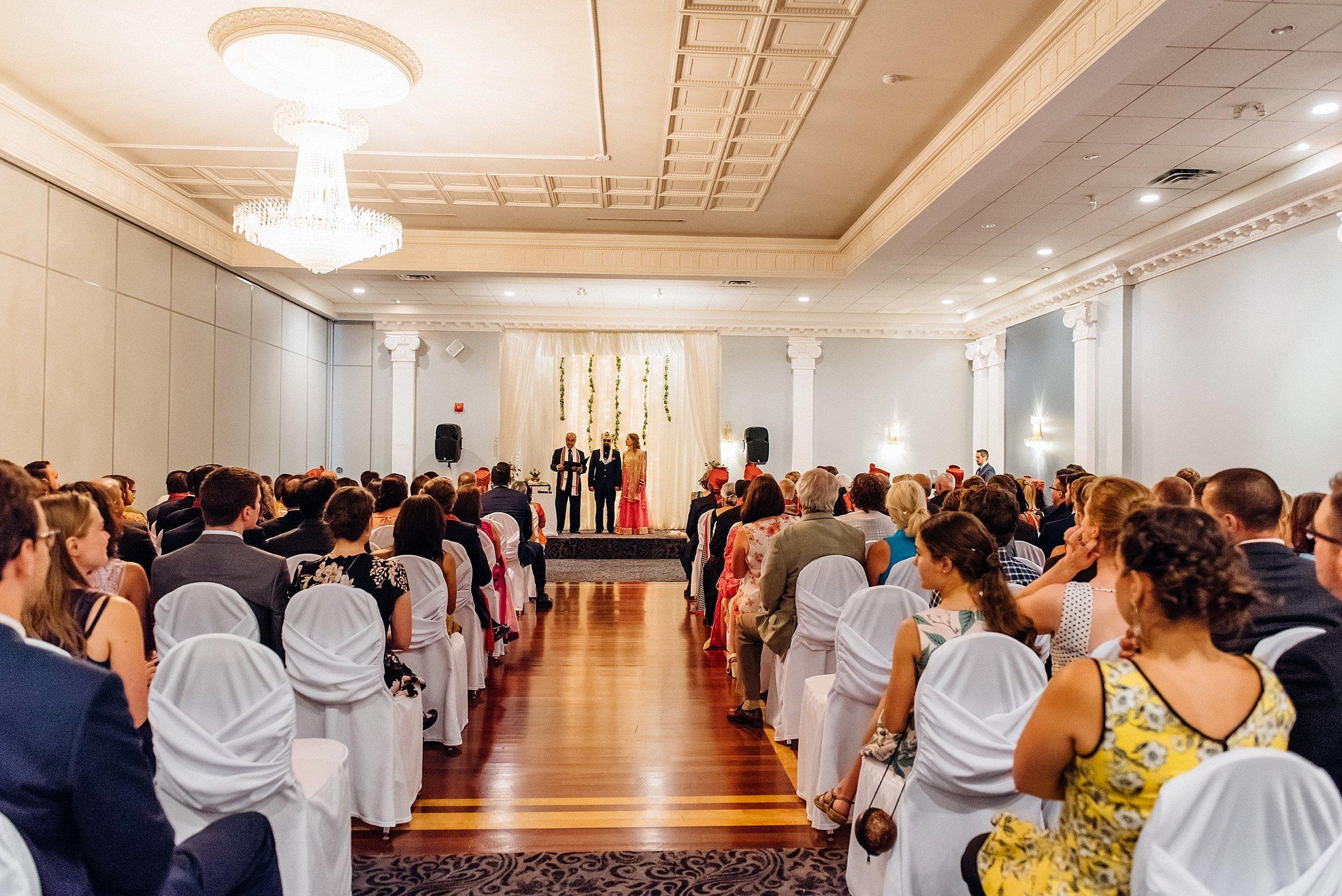 Claire + Sunny Wedding Highlights | Ali & Batoul Photography-108.jpg