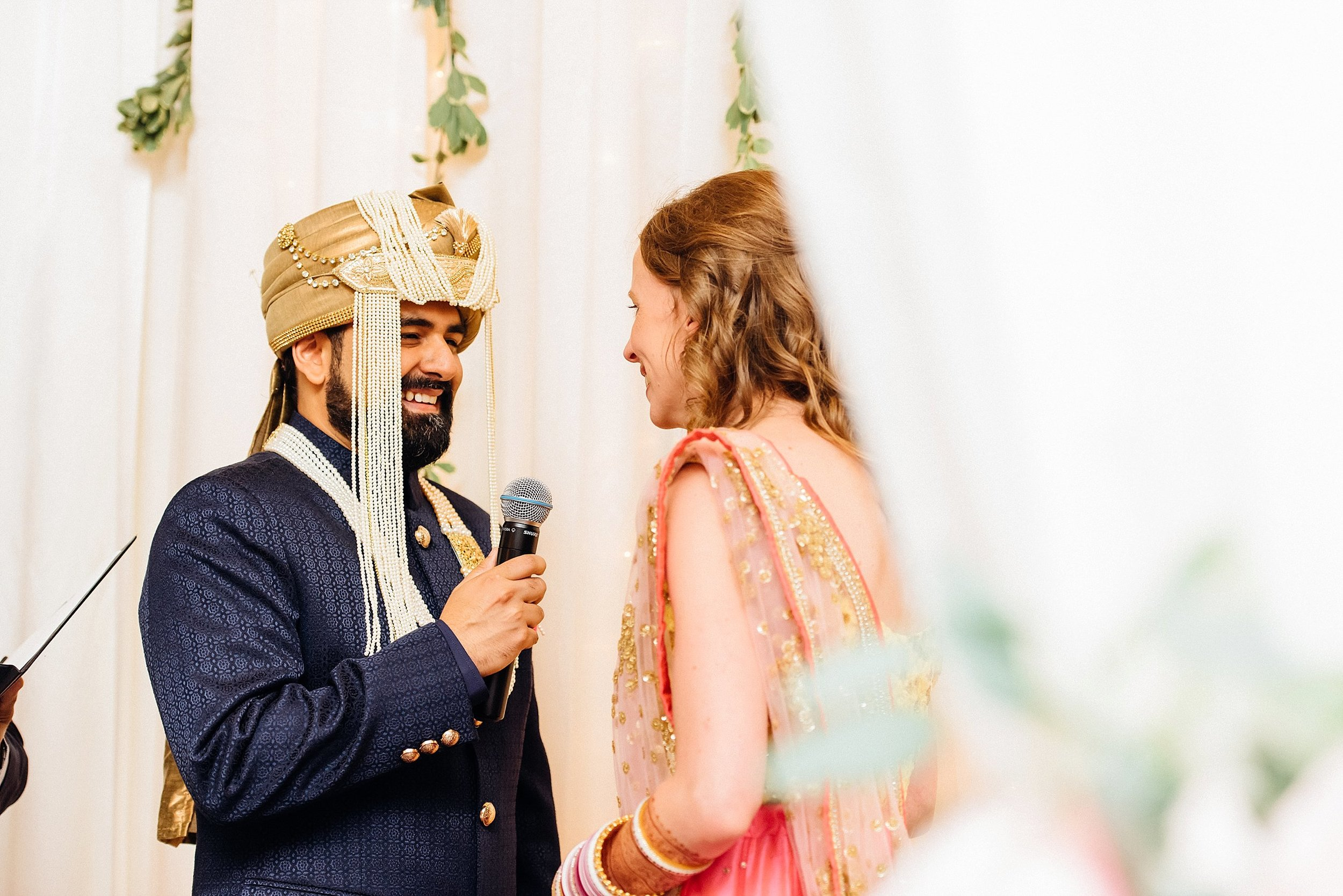 Claire + Sunny Wedding Highlights | Ali & Batoul Photography-111.jpg
