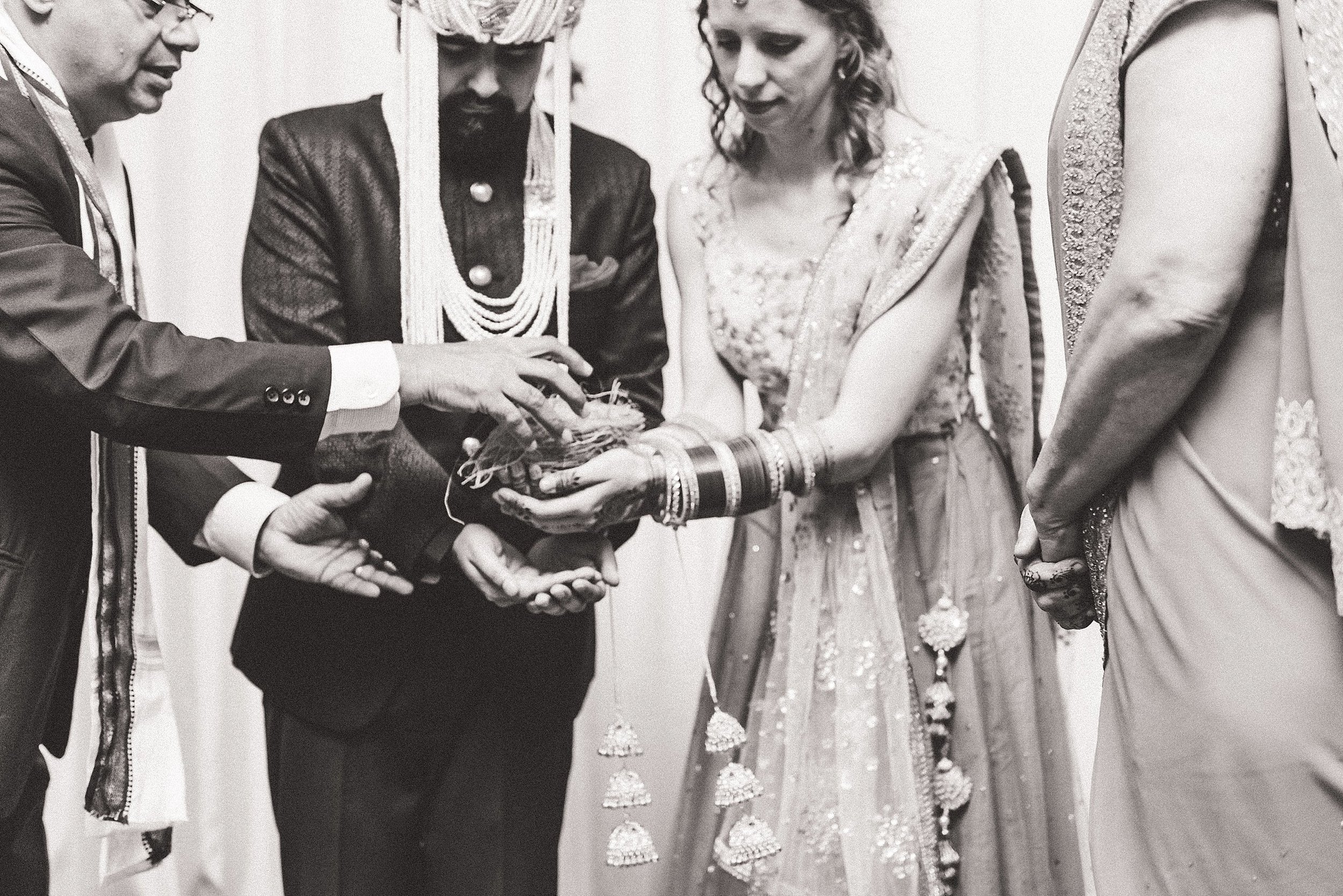 Claire + Sunny Wedding Highlights | Ali & Batoul Photography-112.jpg