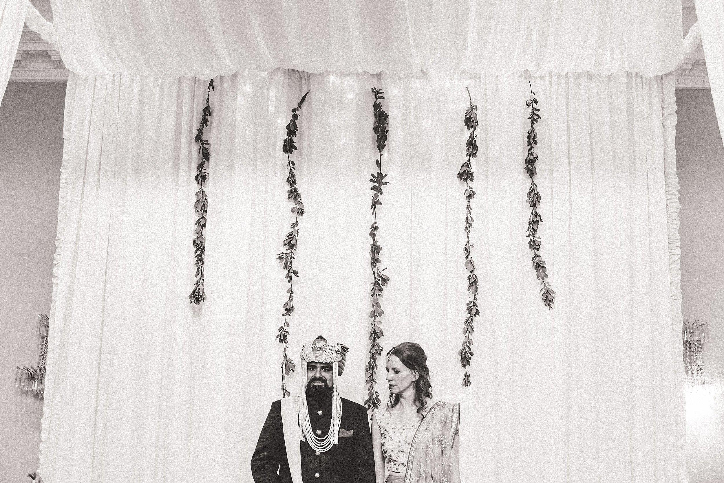 Claire + Sunny Wedding Highlights | Ali & Batoul Photography-114.jpg