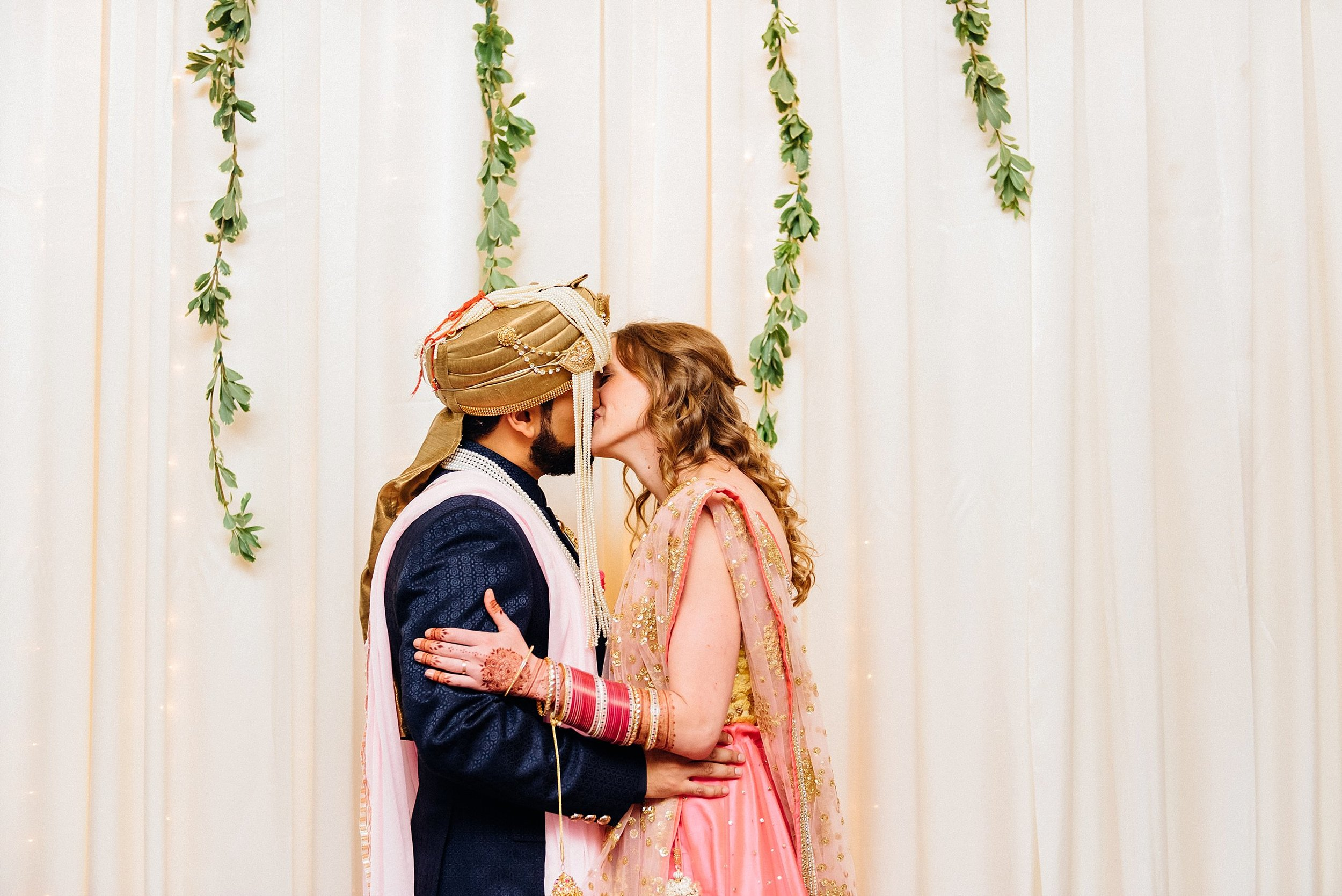 Claire + Sunny Wedding Highlights | Ali & Batoul Photography-125.jpg