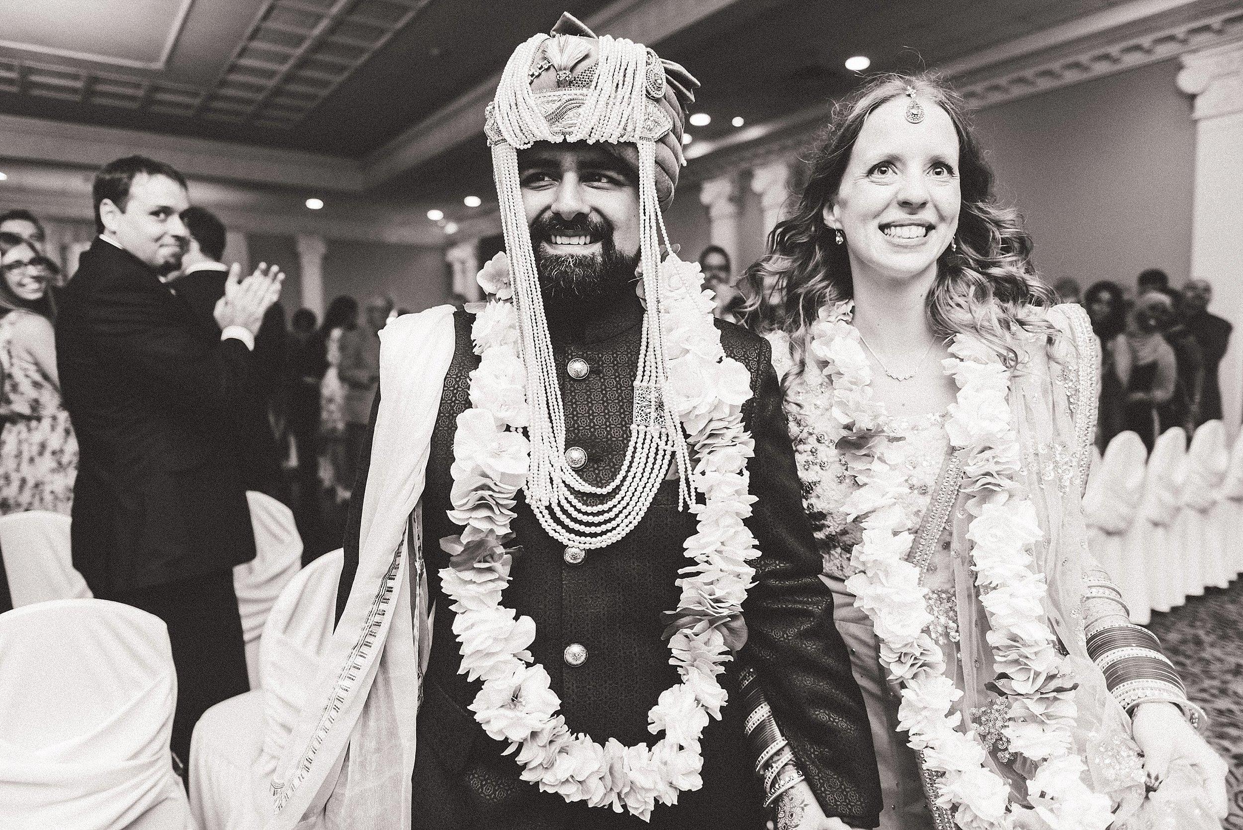 Claire + Sunny Wedding Highlights | Ali & Batoul Photography-129.jpg