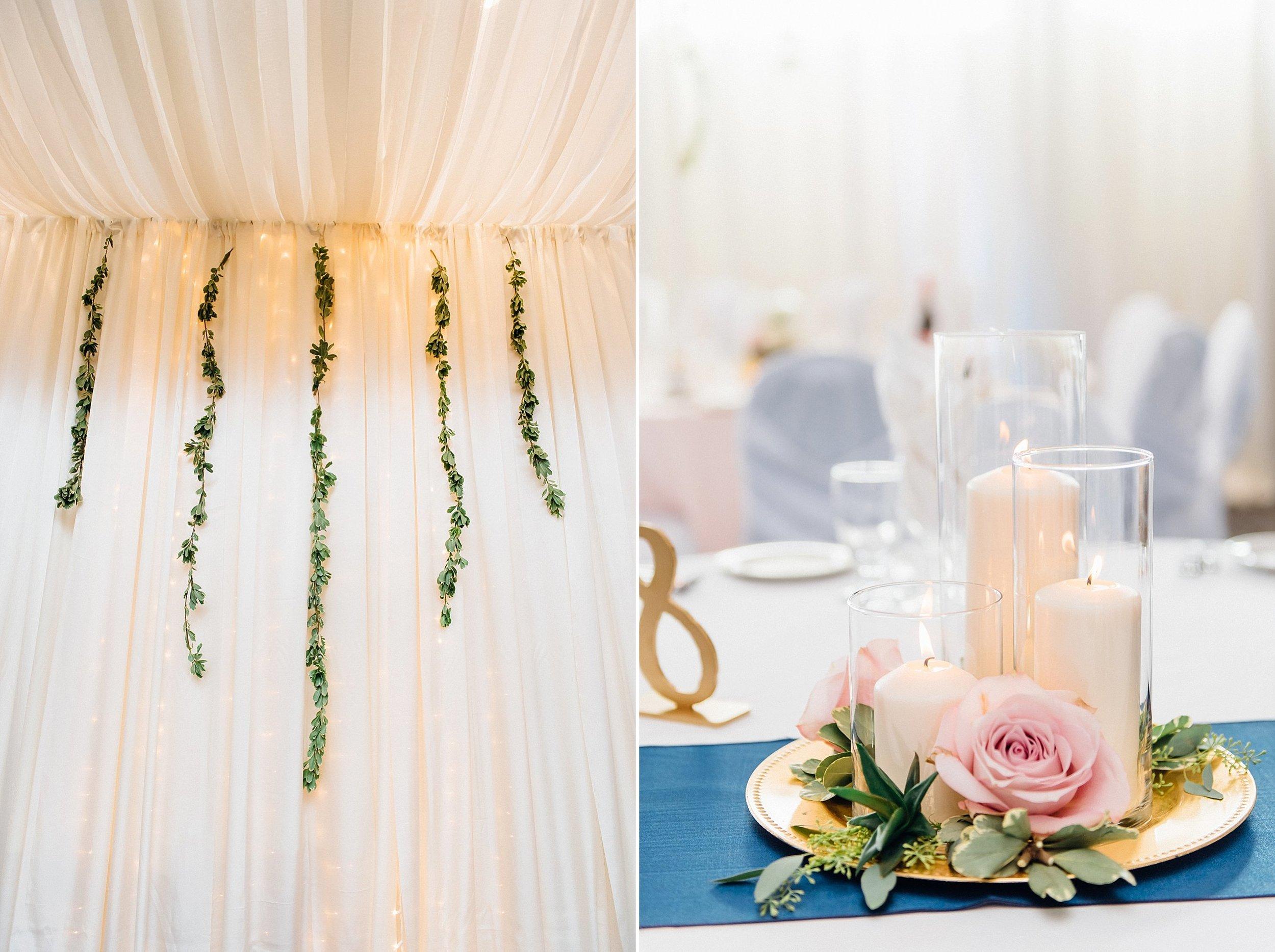 Claire + Sunny Wedding Highlights | Ali & Batoul Photography-138.jpg