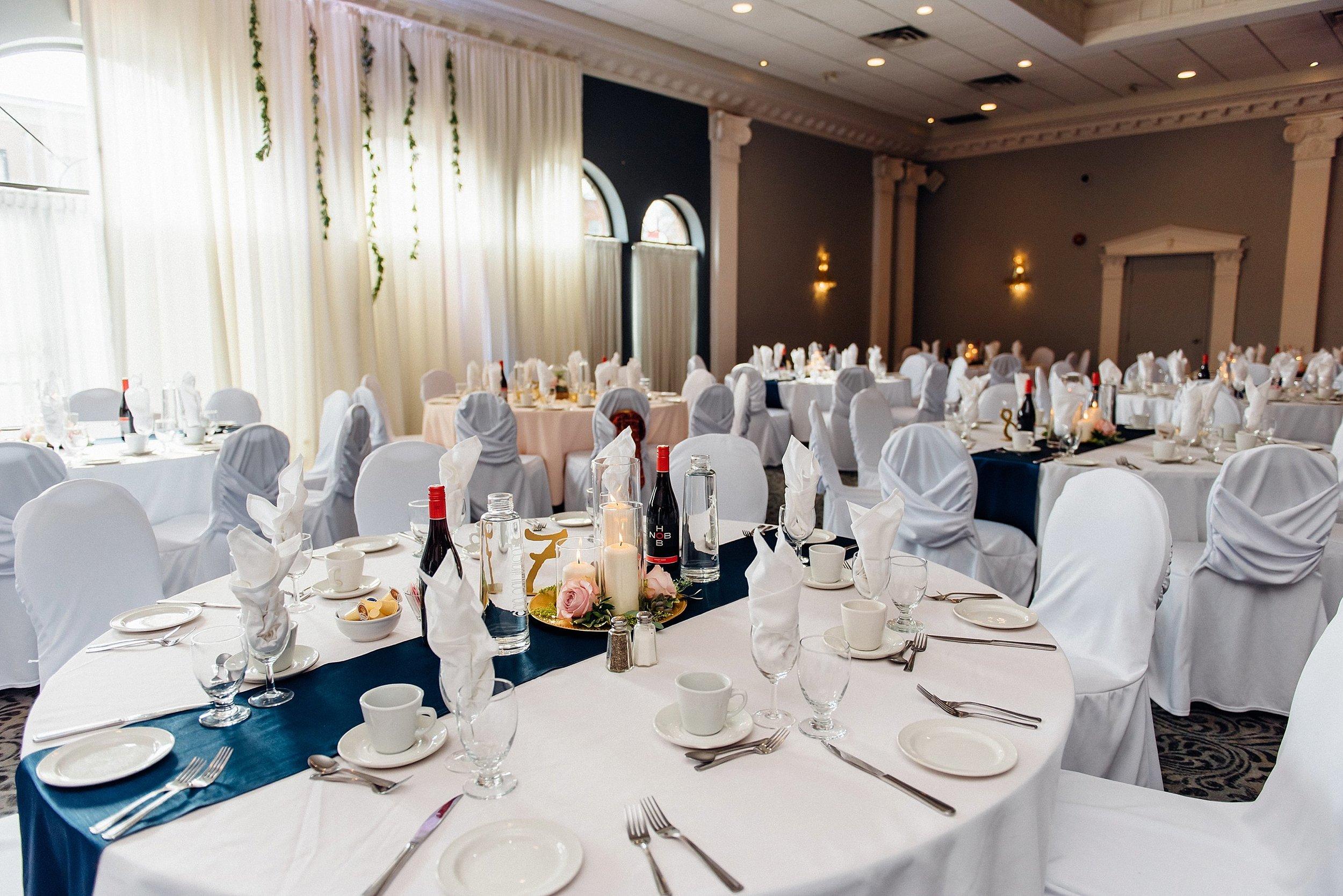 Claire + Sunny Wedding Highlights | Ali & Batoul Photography-145.jpg
