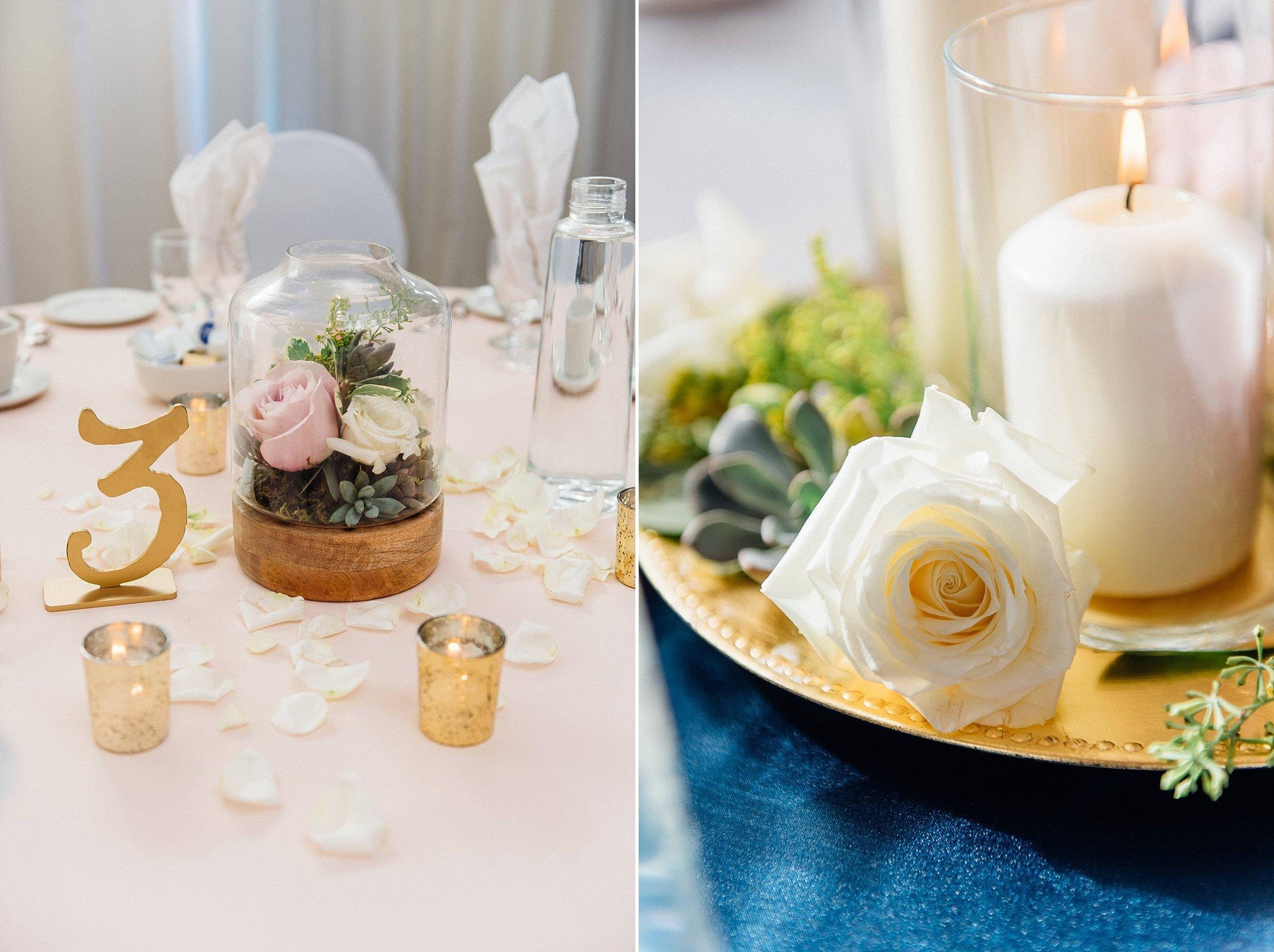 Claire + Sunny Wedding Highlights | Ali & Batoul Photography-147.jpg