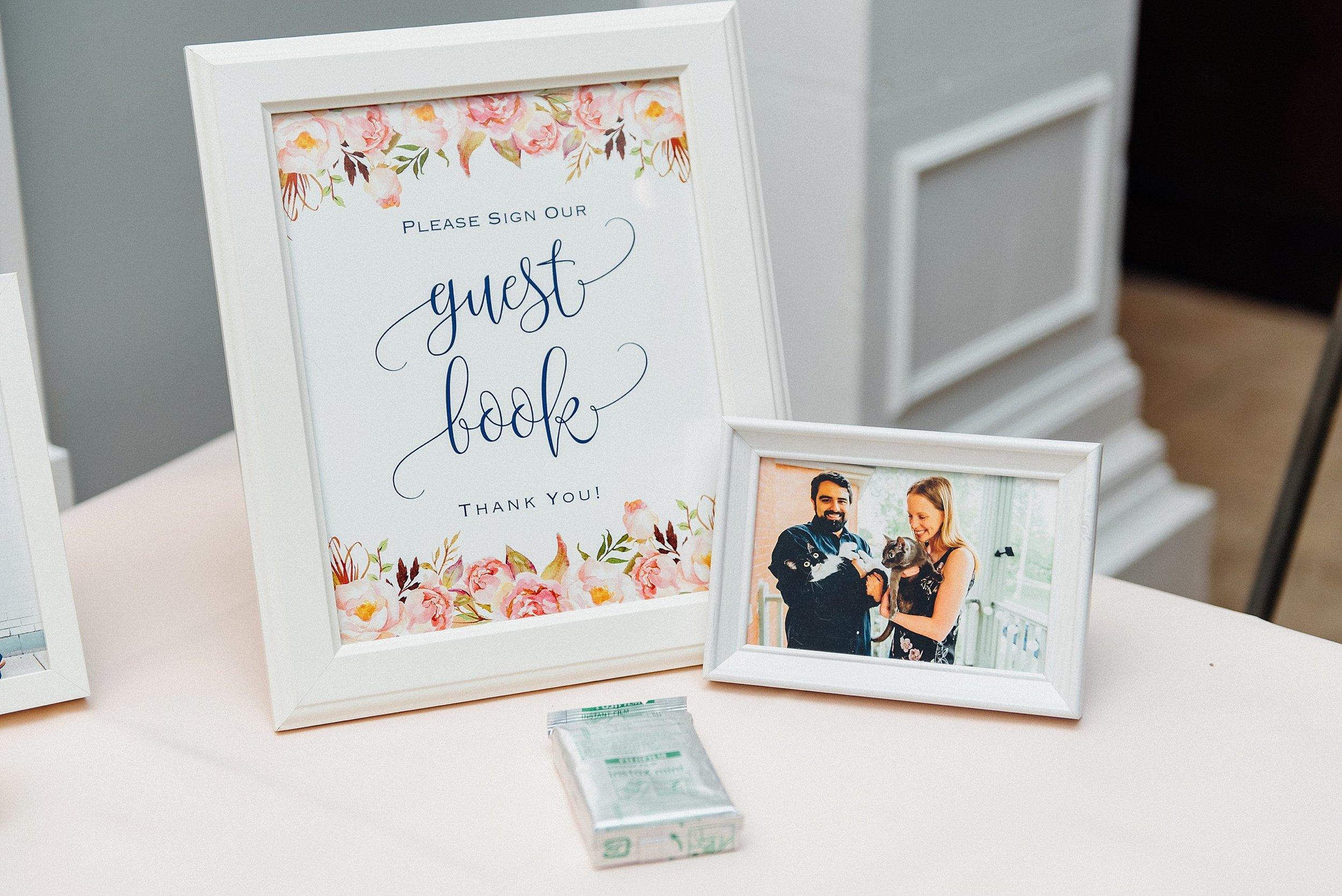 Claire + Sunny Wedding Highlights | Ali & Batoul Photography-153.jpg