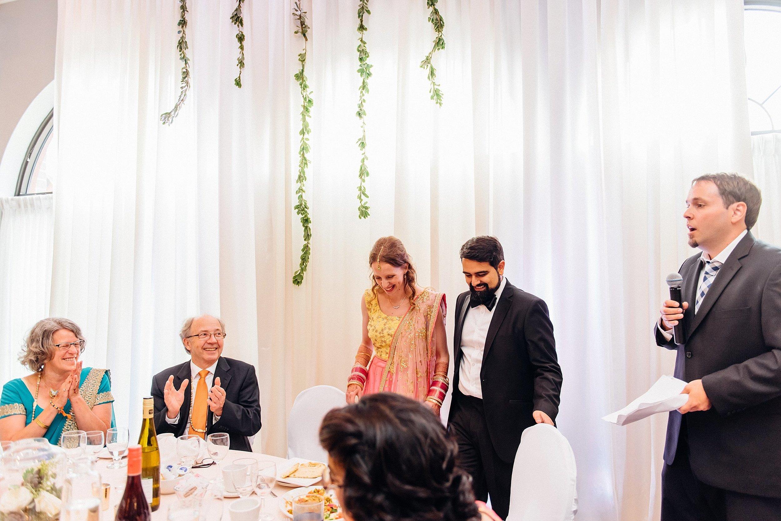 Claire + Sunny Wedding Highlights | Ali & Batoul Photography-160.jpg