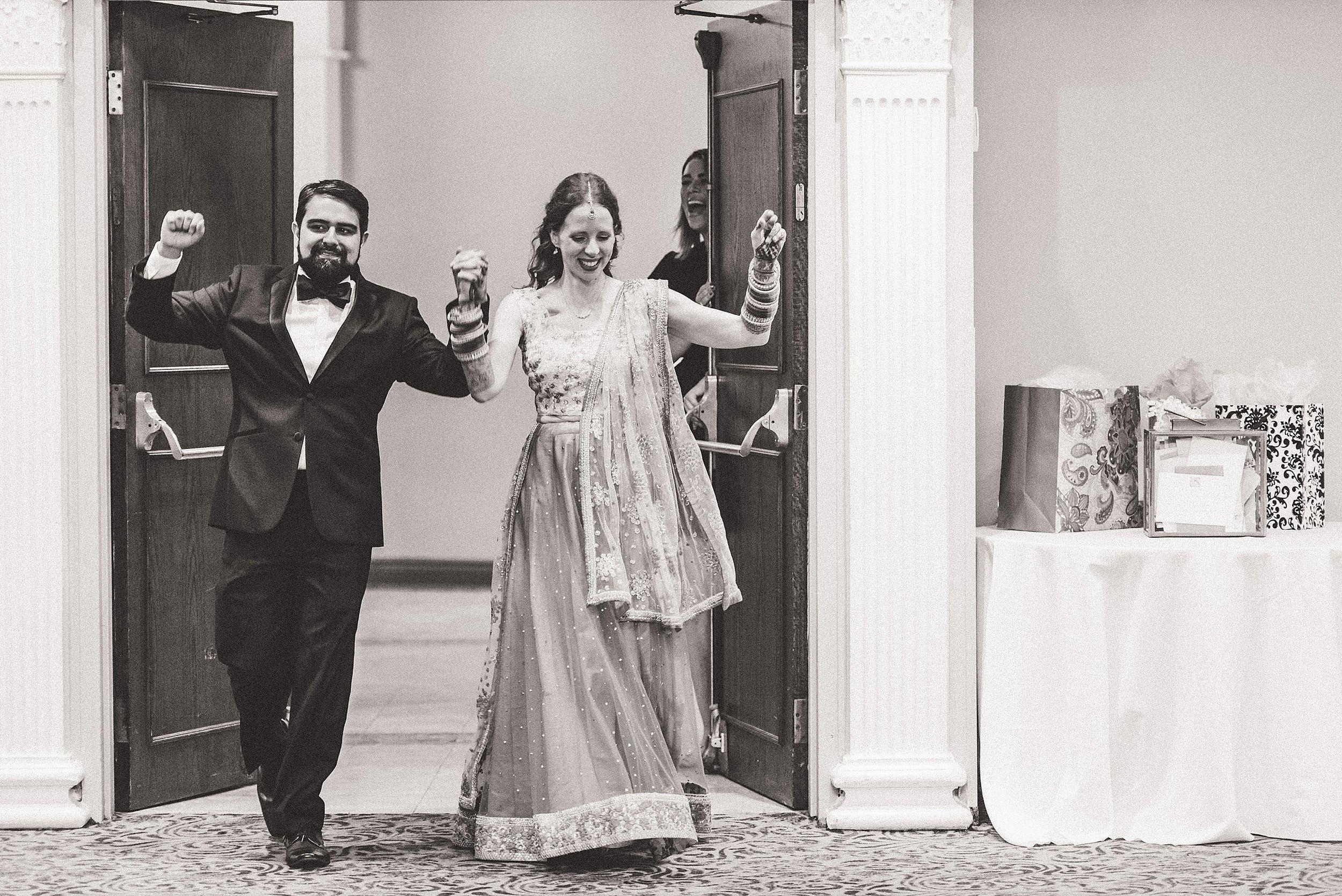 Claire + Sunny Wedding Highlights | Ali & Batoul Photography-154.jpg