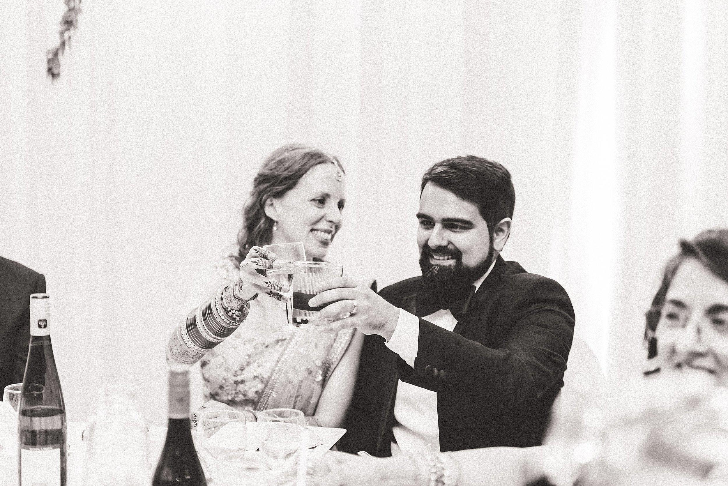 Claire + Sunny Wedding Highlights | Ali & Batoul Photography-164.jpg