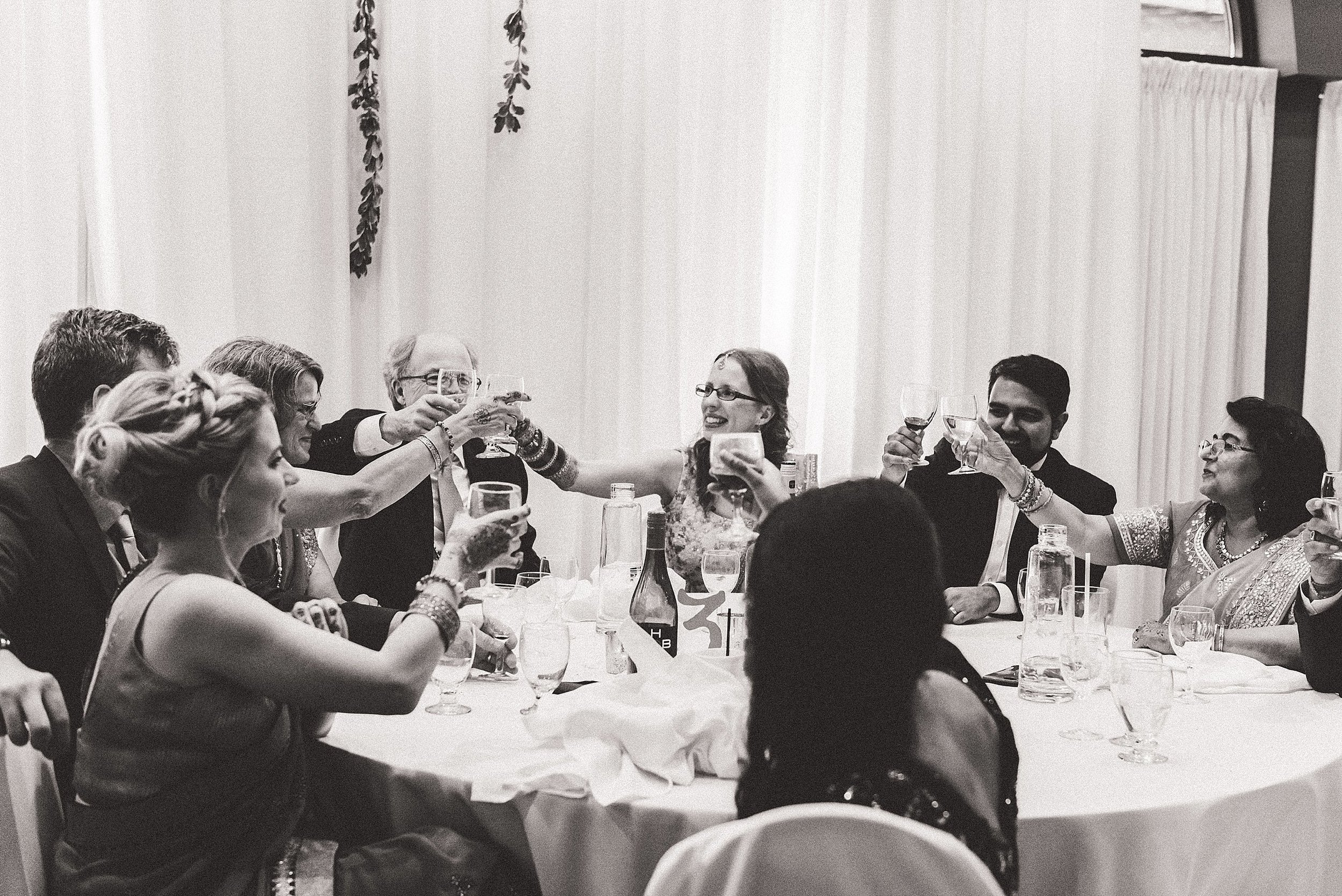 Claire + Sunny Wedding Highlights | Ali & Batoul Photography-176.jpg