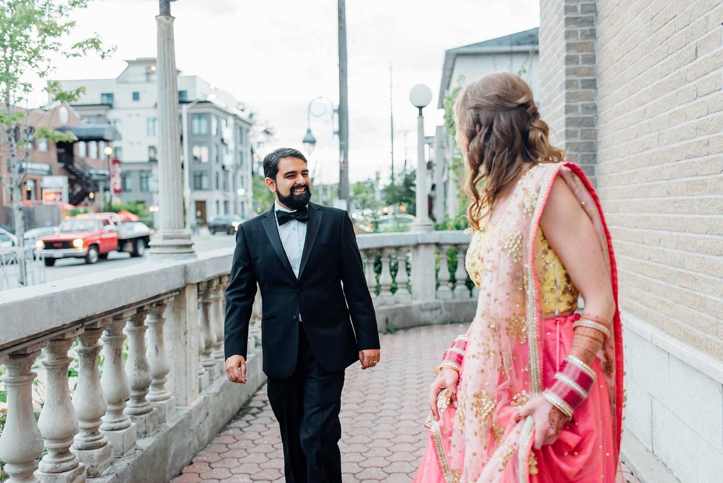 Claire + Sunny Wedding Highlights | Ali & Batoul Photography-182.jpg