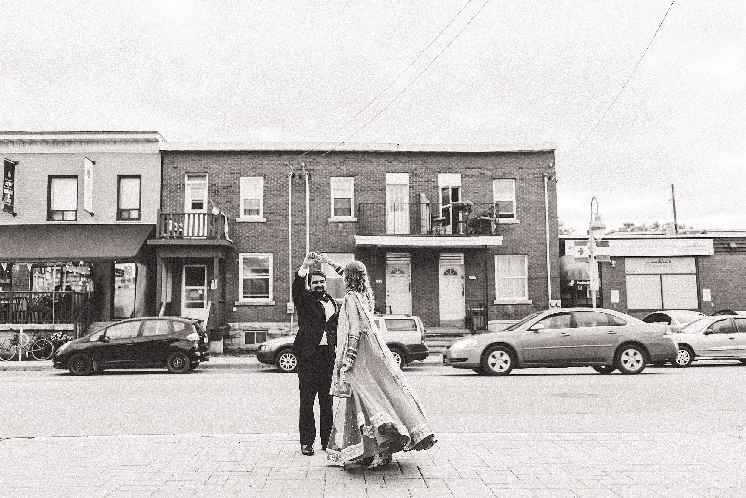 Claire + Sunny Wedding Highlights | Ali & Batoul Photography-185.jpg