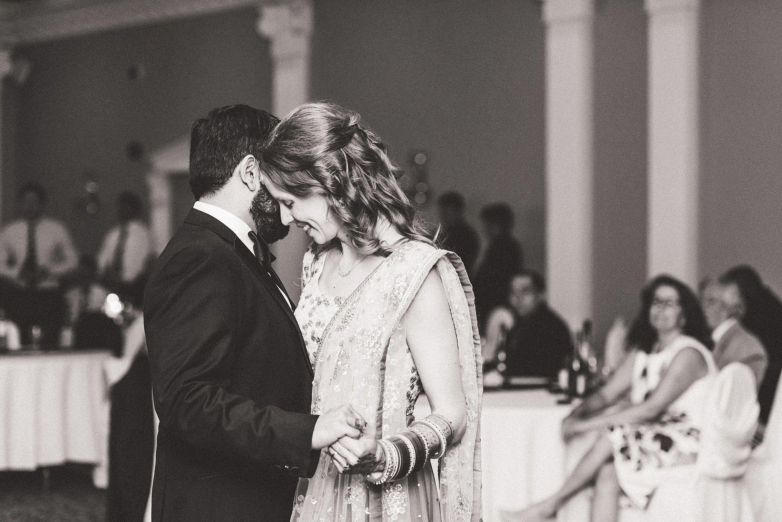 Claire + Sunny Wedding Highlights | Ali & Batoul Photography-189.jpg