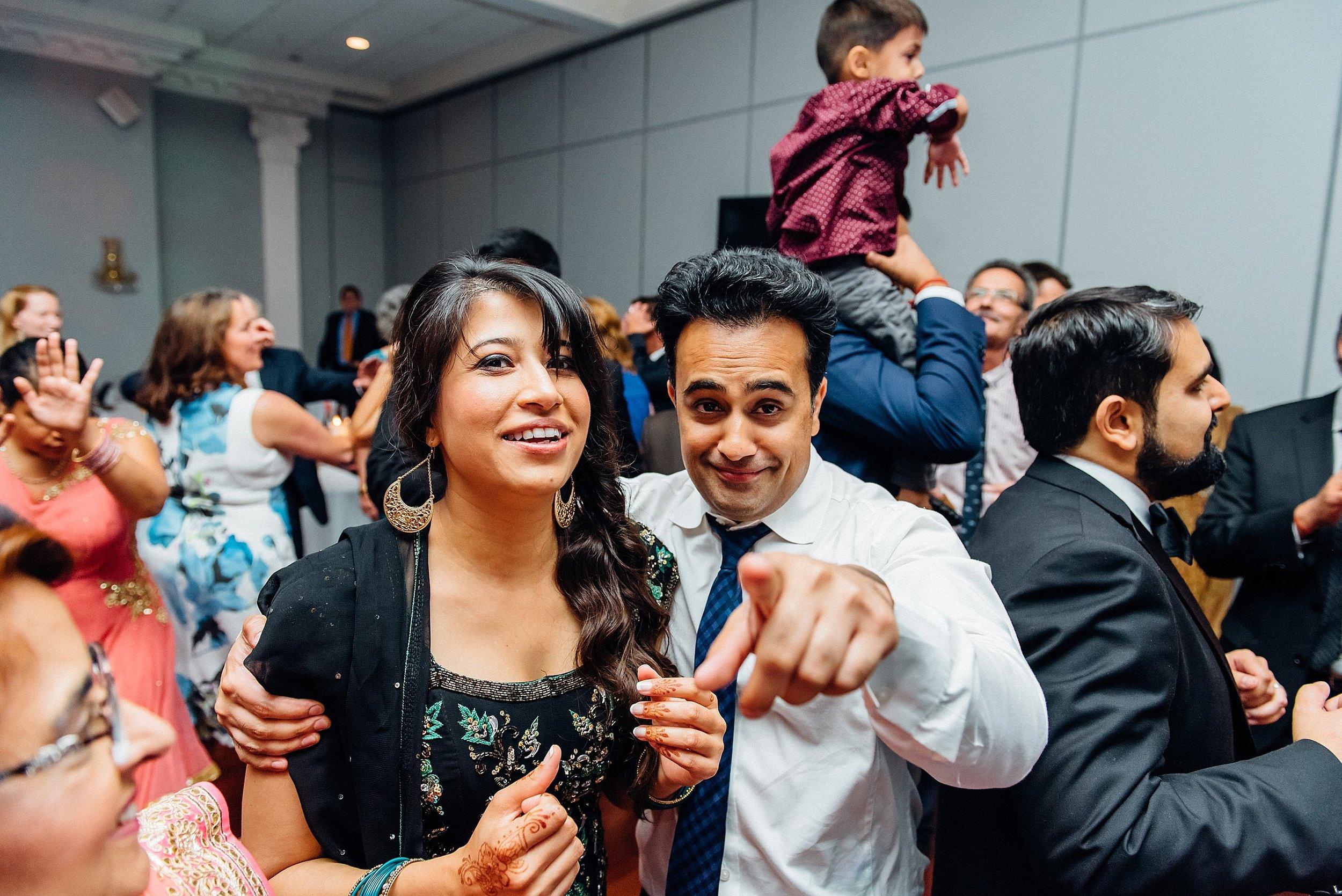 Claire + Sunny Wedding Highlights | Ali & Batoul Photography-190.jpg