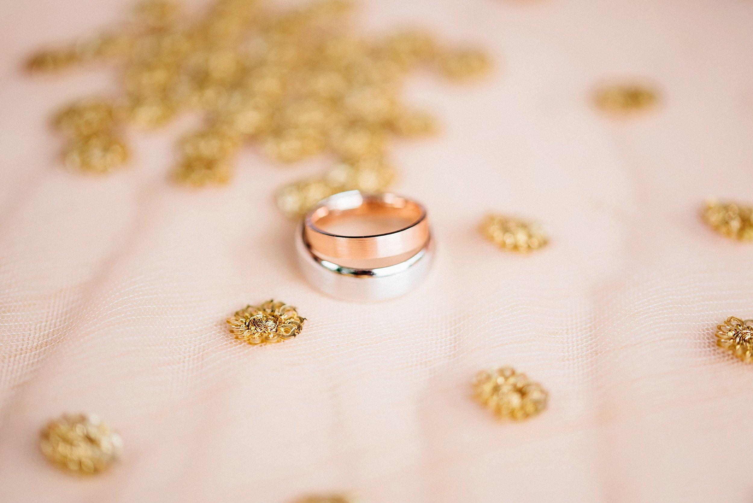 Claire + Sunny Wedding Photos | Ali & Batoul Photography-27.jpg