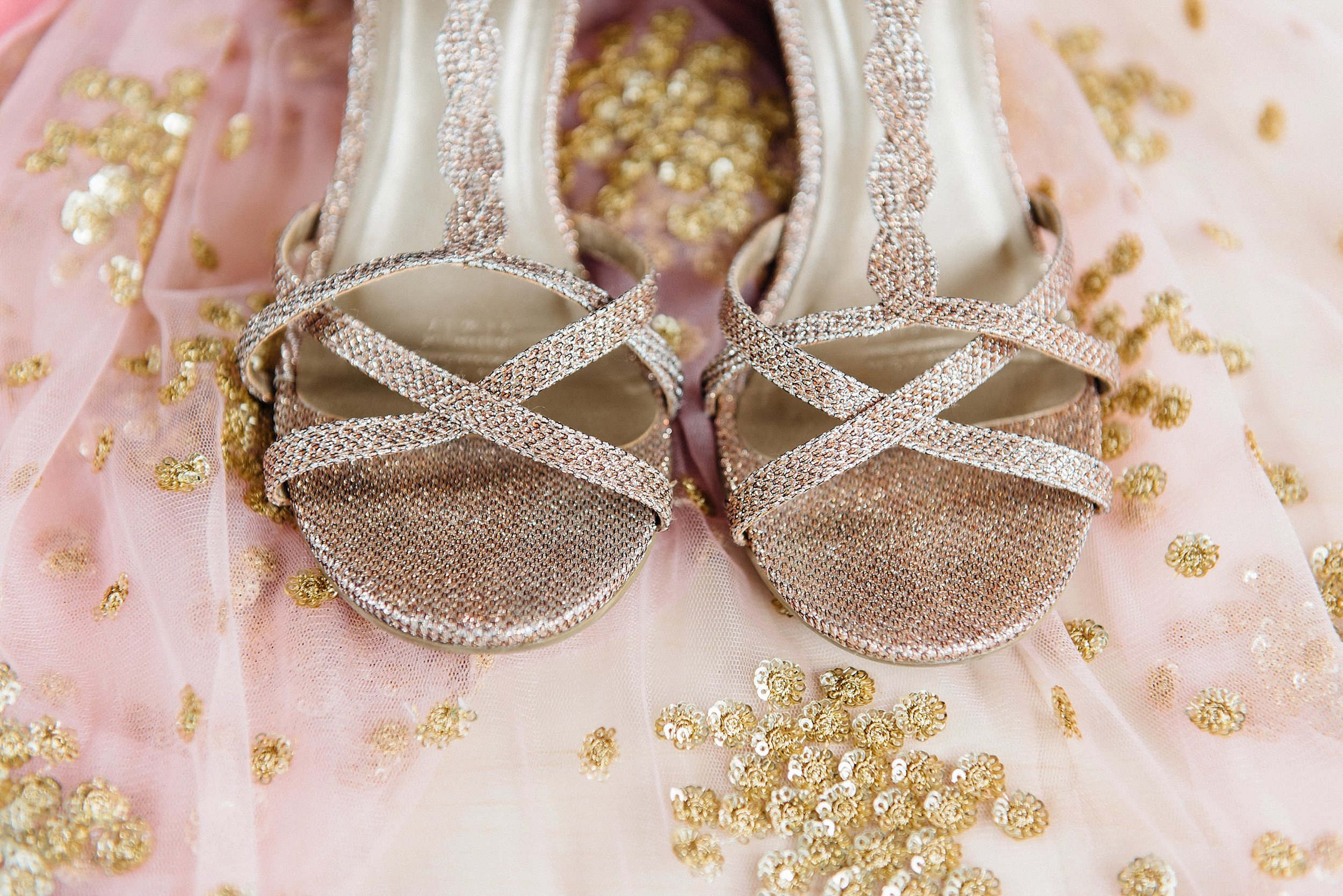 Claire + Sunny Wedding Photos | Ali & Batoul Photography-64.jpg