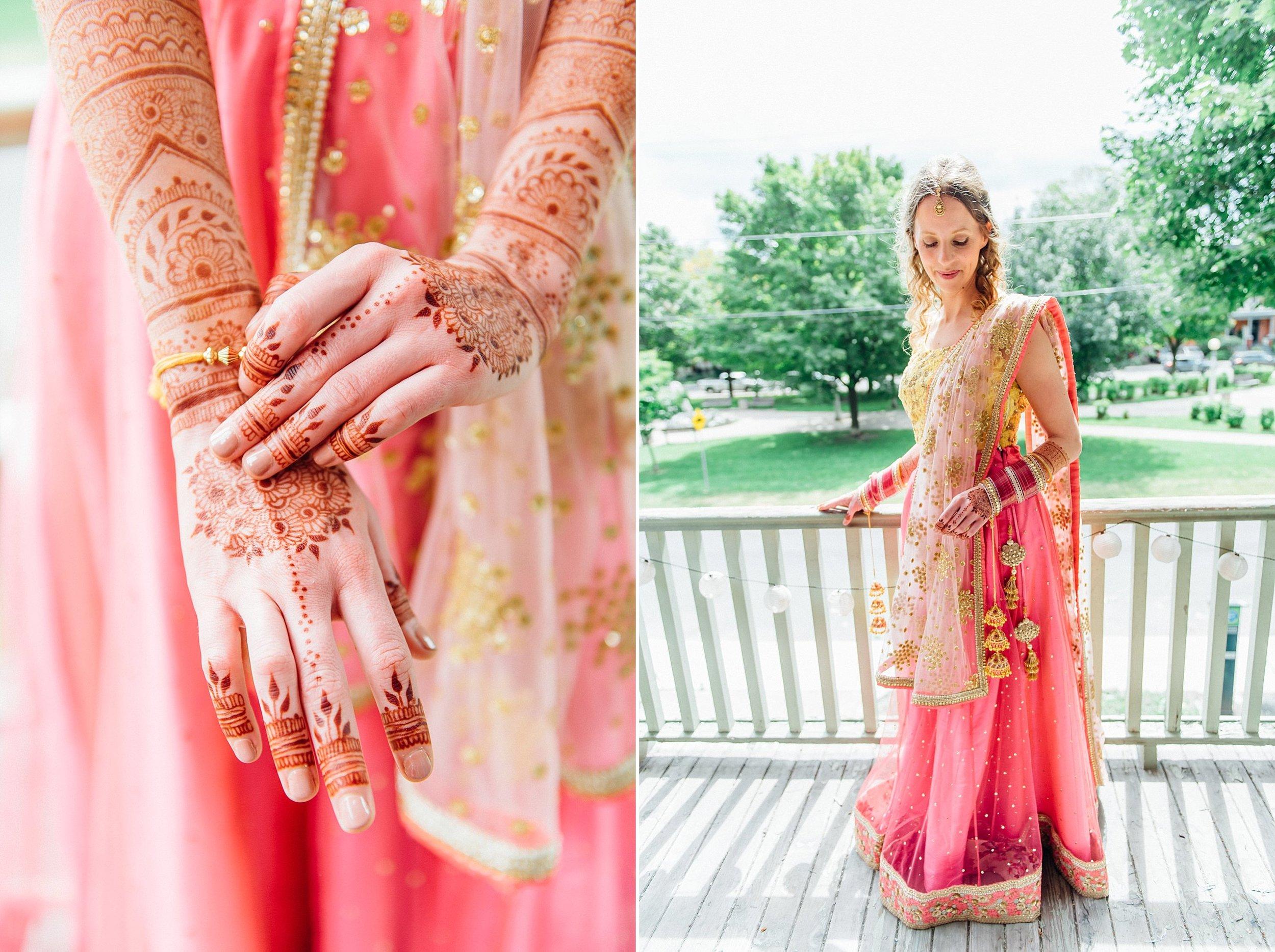 Claire + Sunny Wedding Photos | Ali & Batoul Photography-107.jpg