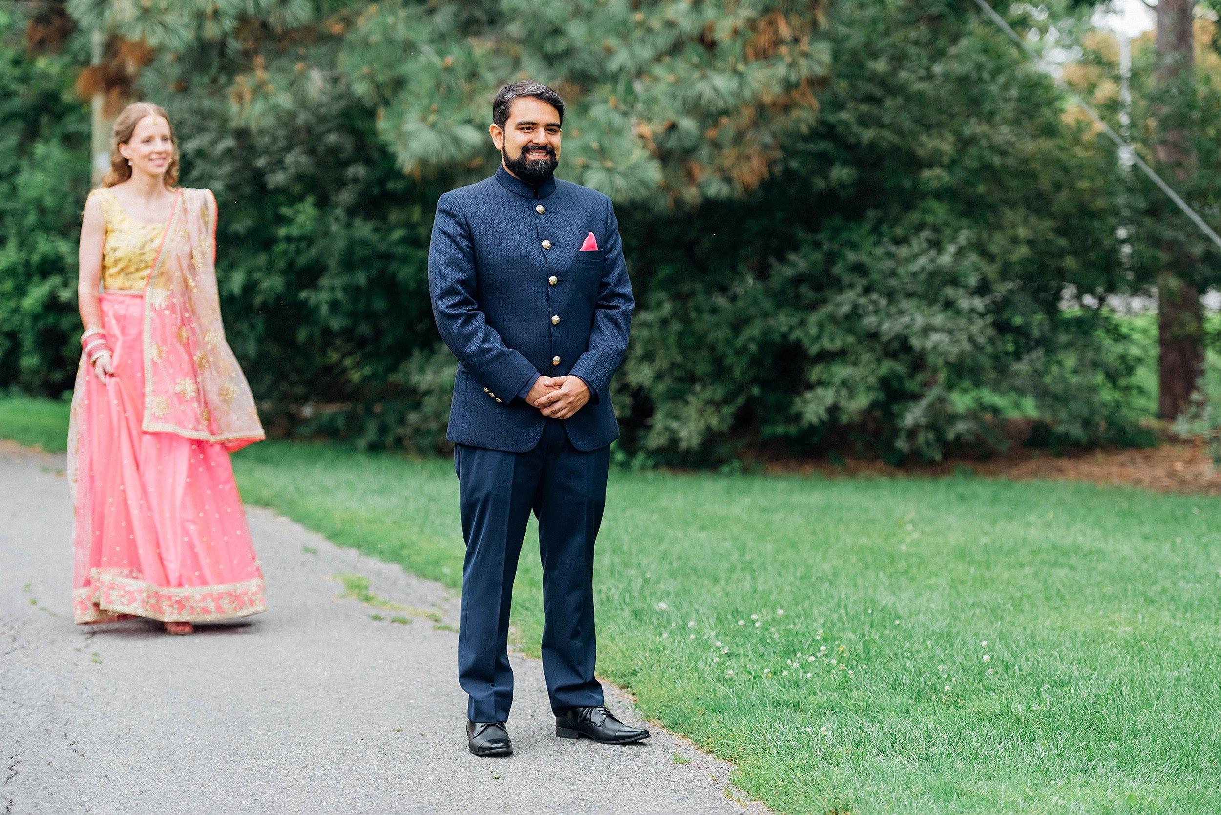 Claire + Sunny Wedding Photos | Ali & Batoul Photography-125.jpg
