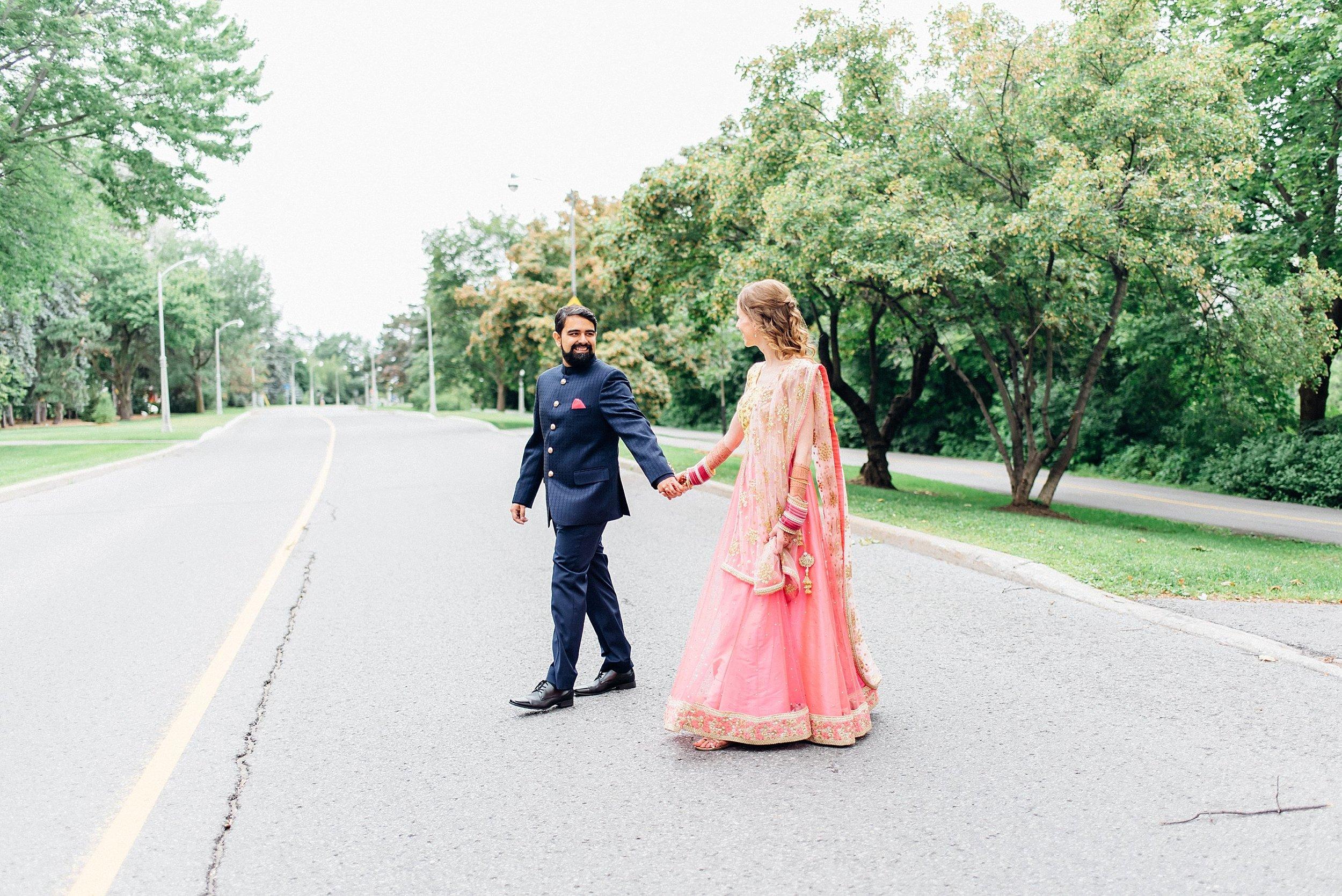 Claire + Sunny Wedding Photos | Ali & Batoul Photography-265.jpg