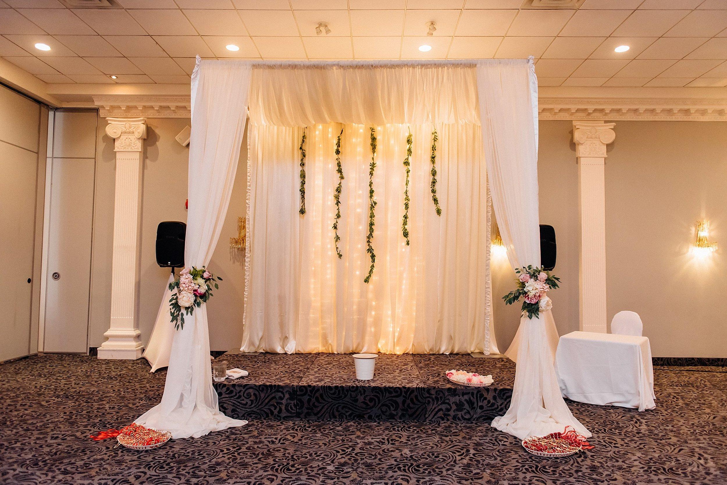 Claire + Sunny Wedding Photos | Ali & Batoul Photography-387.jpg