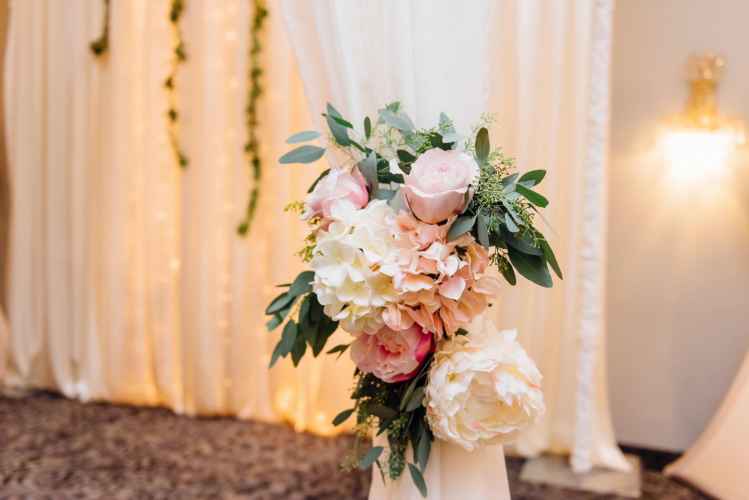 Claire + Sunny Wedding Photos | Ali & Batoul Photography-414.jpg