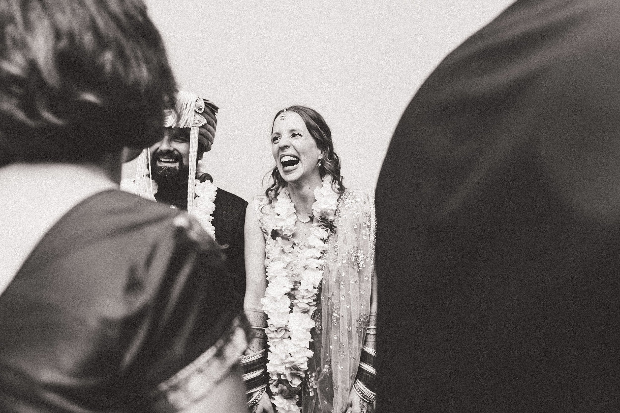 Claire + Sunny Wedding Photos | Ali & Batoul Photography-770.jpg