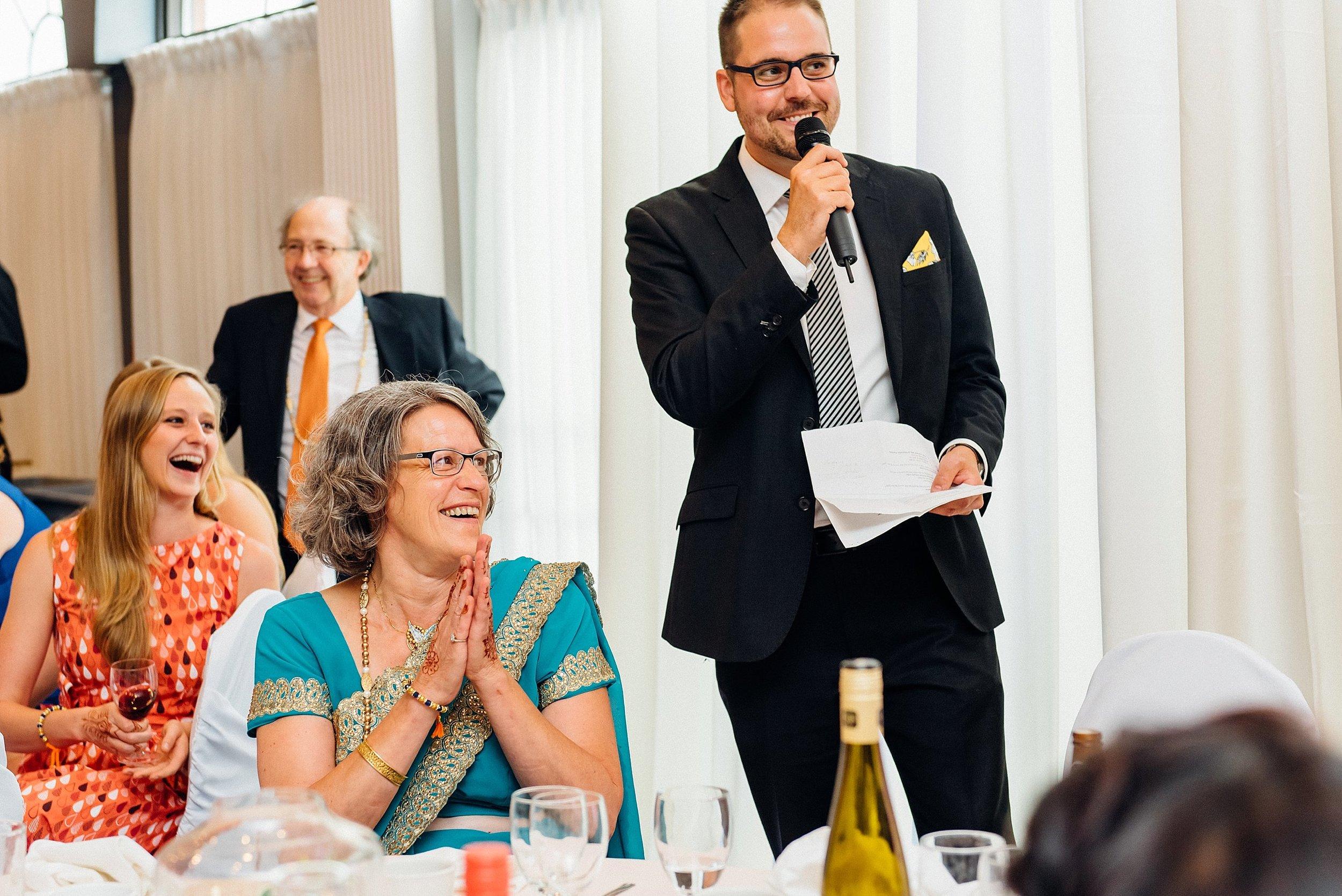 Claire + Sunny Wedding Photos | Ali & Batoul Photography-1039.jpg