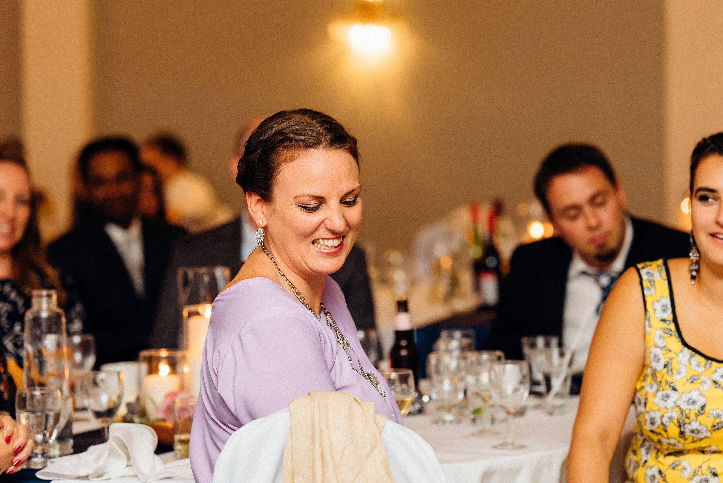 Claire + Sunny Wedding Photos | Ali & Batoul Photography-1111.jpg