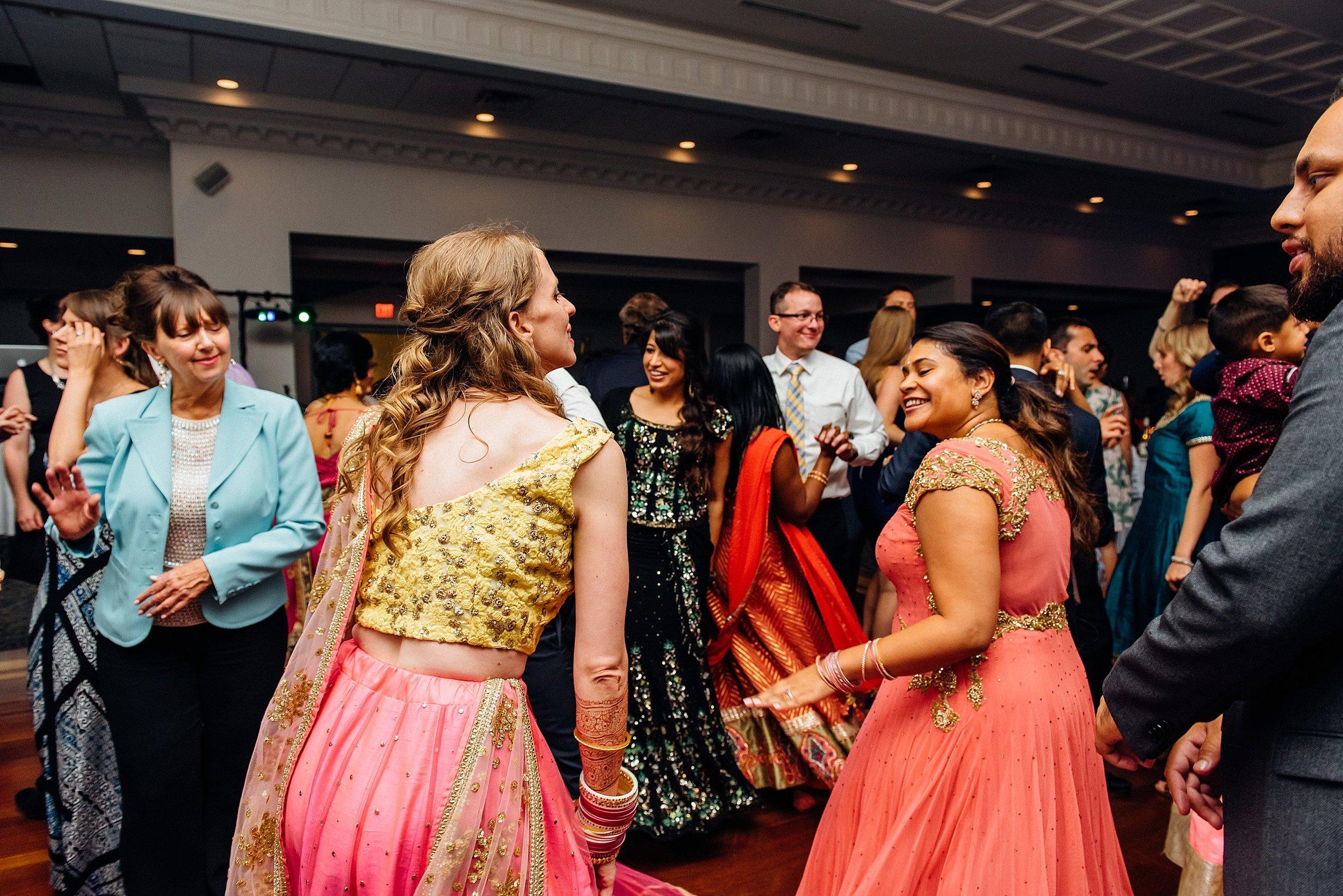 Claire + Sunny Wedding Photos | Ali & Batoul Photography-1262.jpg
