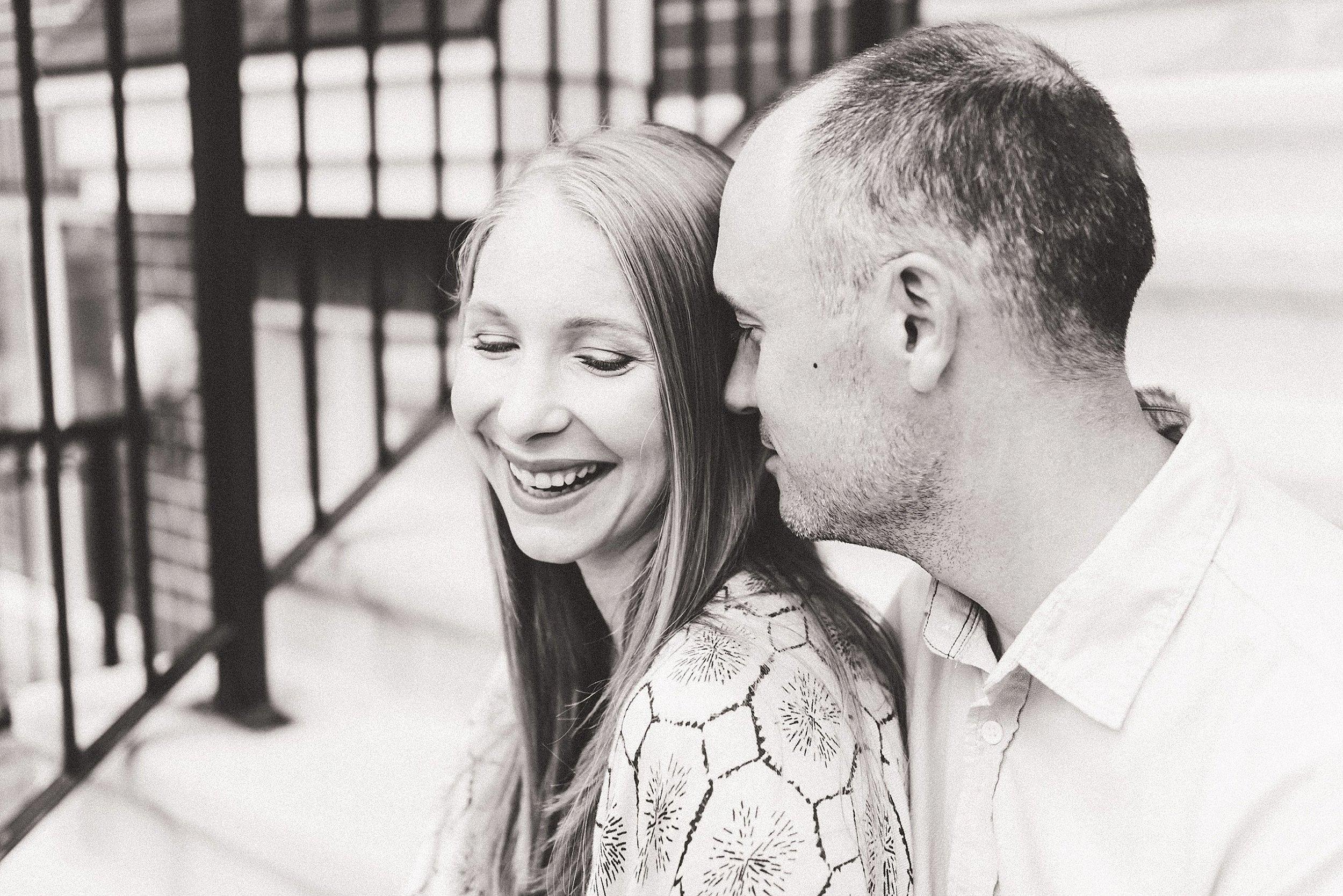 Liz + Ryan Engagement | Ali & Batoul Photography-5.jpg