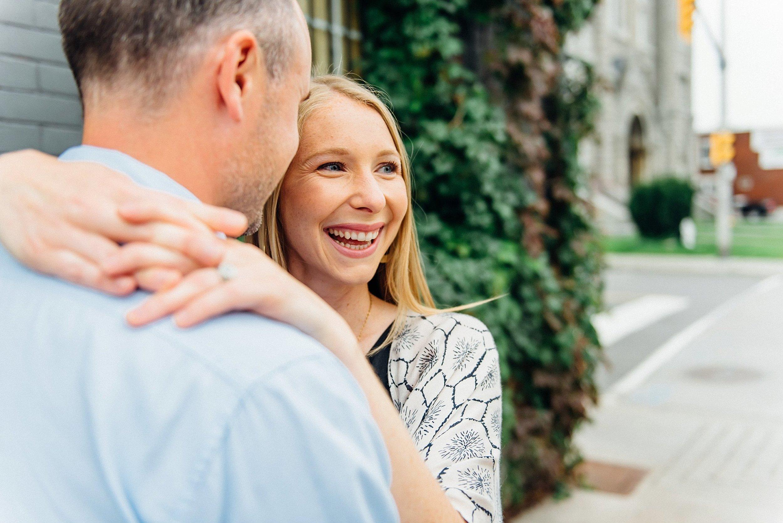 Liz + Ryan Engagement | Ali & Batoul Photography-9.jpg