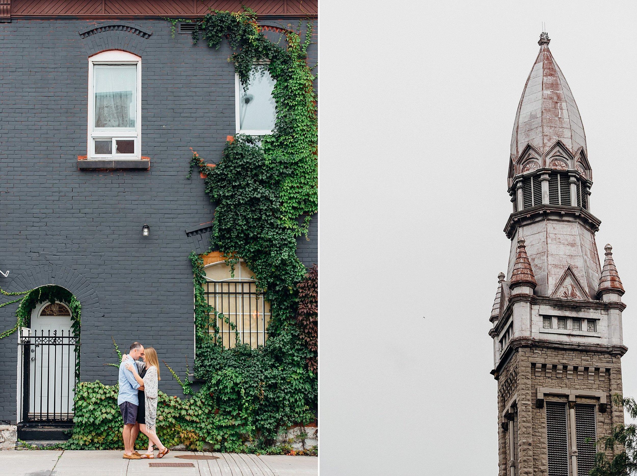Liz + Ryan Engagement | Ali & Batoul Photography-10.jpg