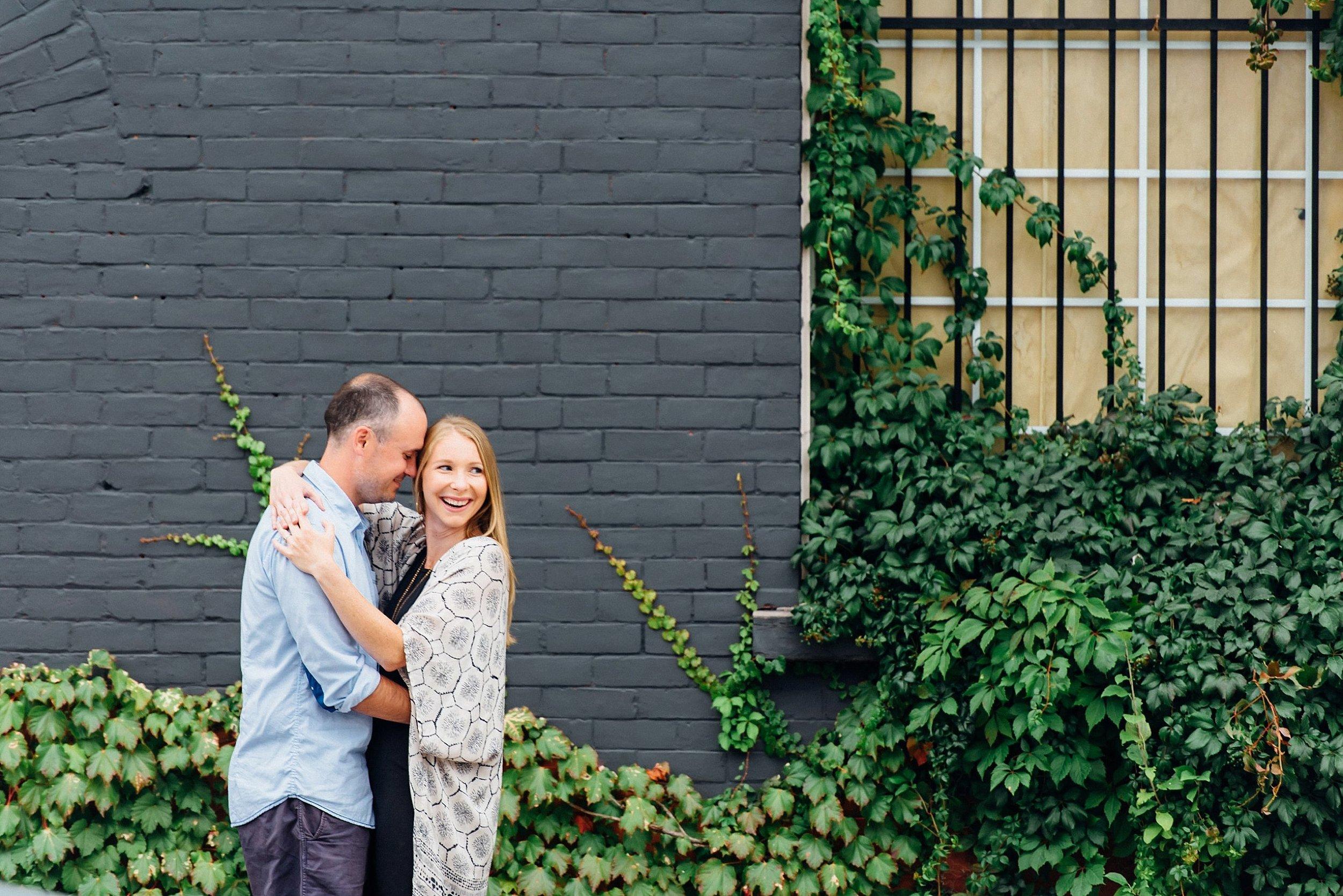 Liz + Ryan Engagement | Ali & Batoul Photography-12.jpg