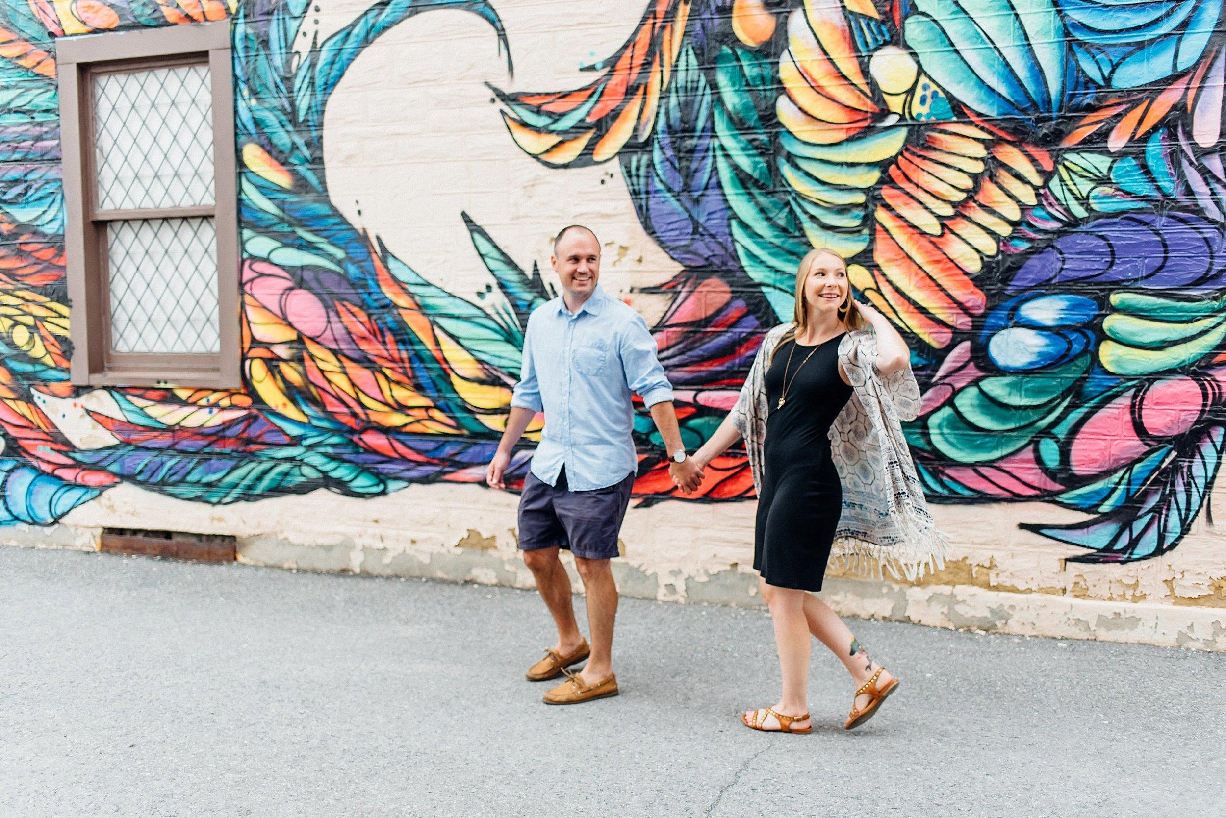 Liz + Ryan Engagement | Ali & Batoul Photography-20.jpg
